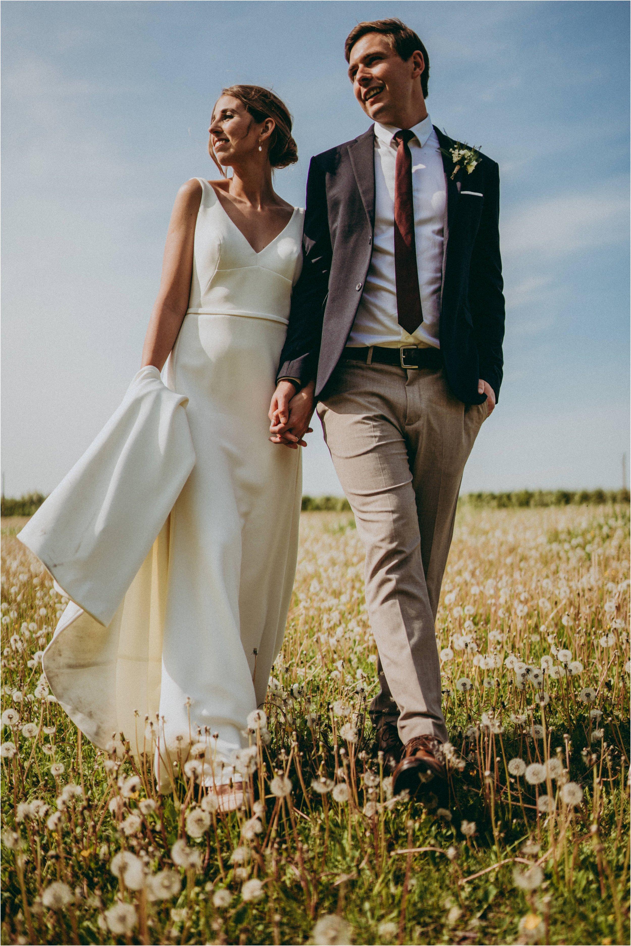 cripps barn wedding photographer_0072.jpg