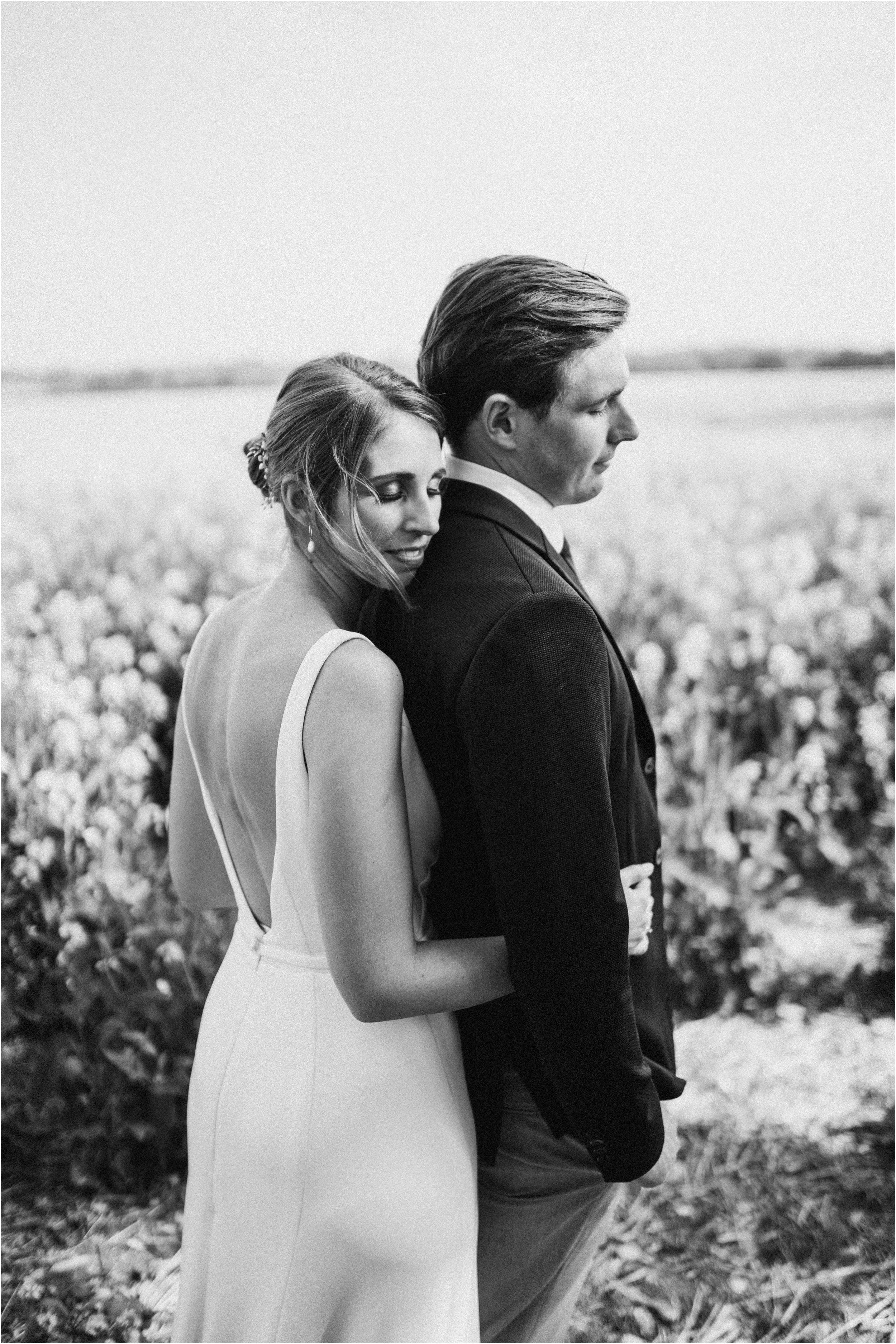 cripps barn wedding photographer_0078.jpg