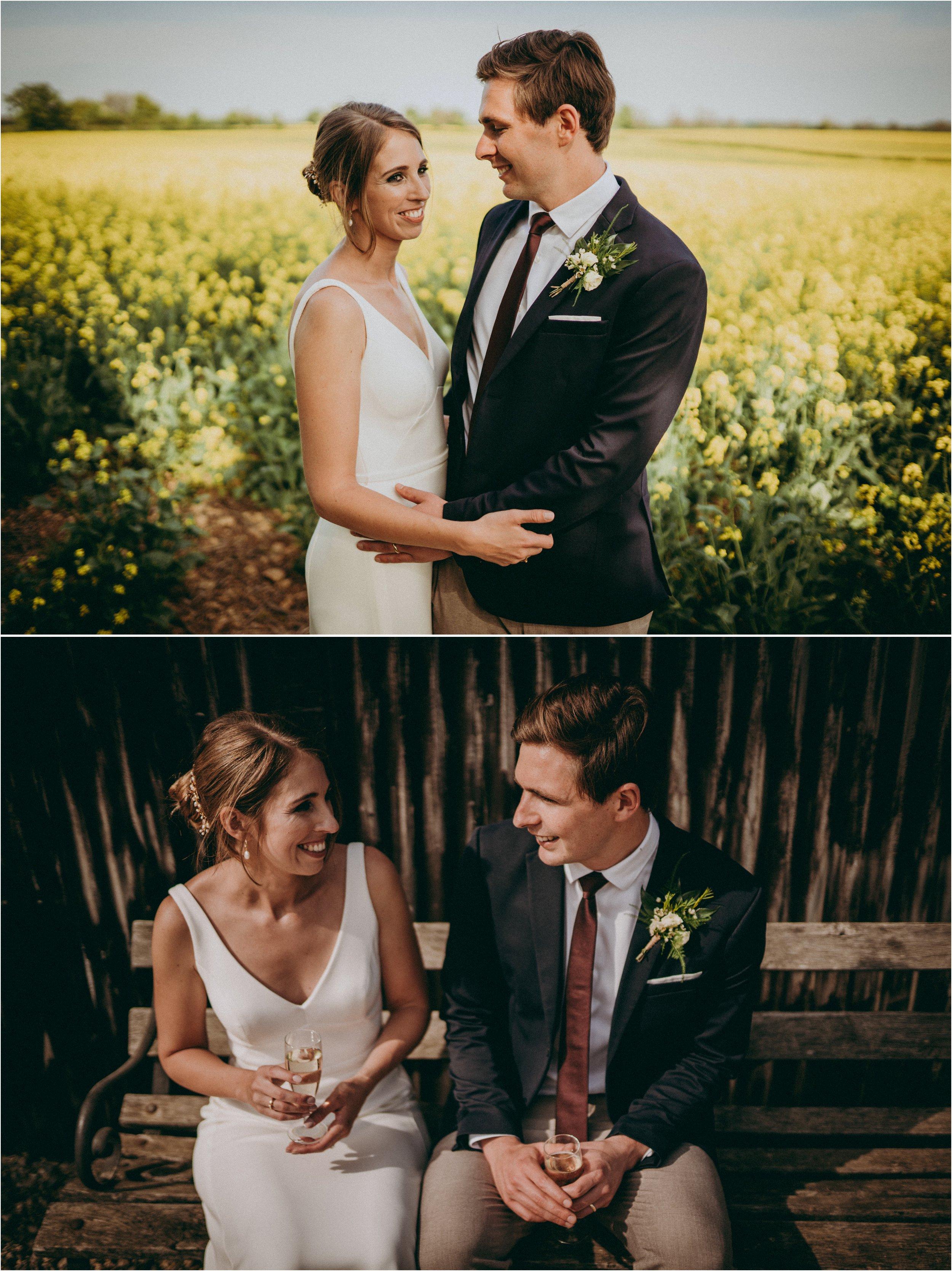 cripps barn wedding photographer_0080.jpg