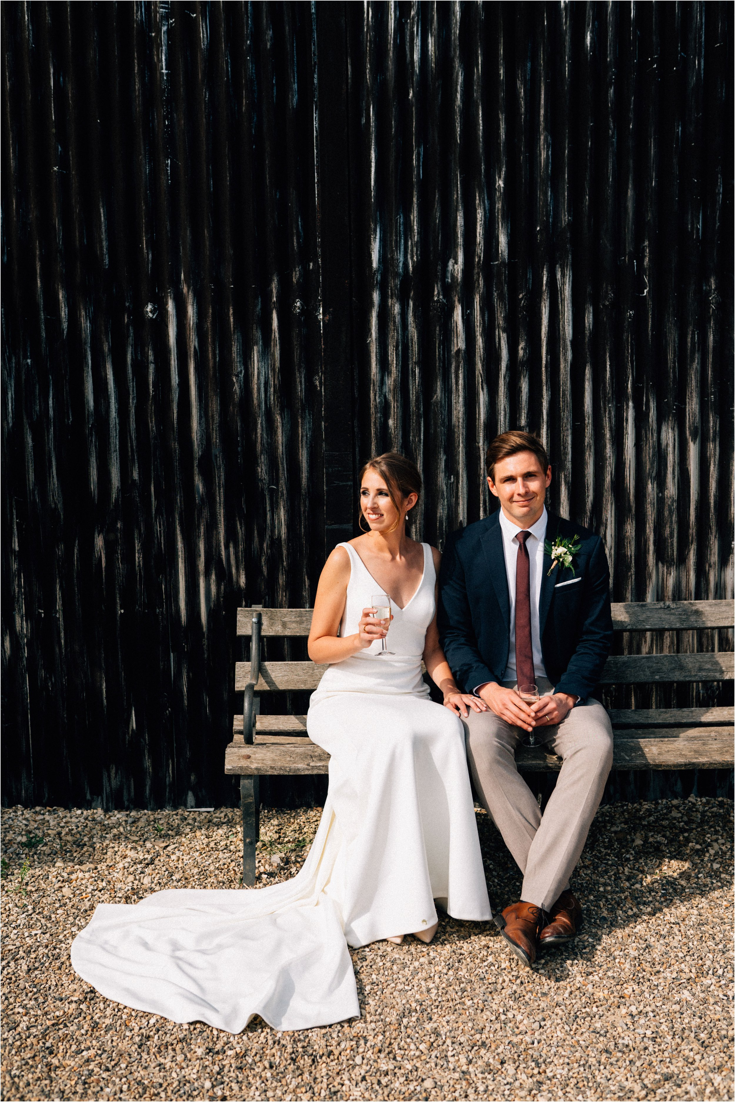 cripps barn wedding photographer_0081.jpg
