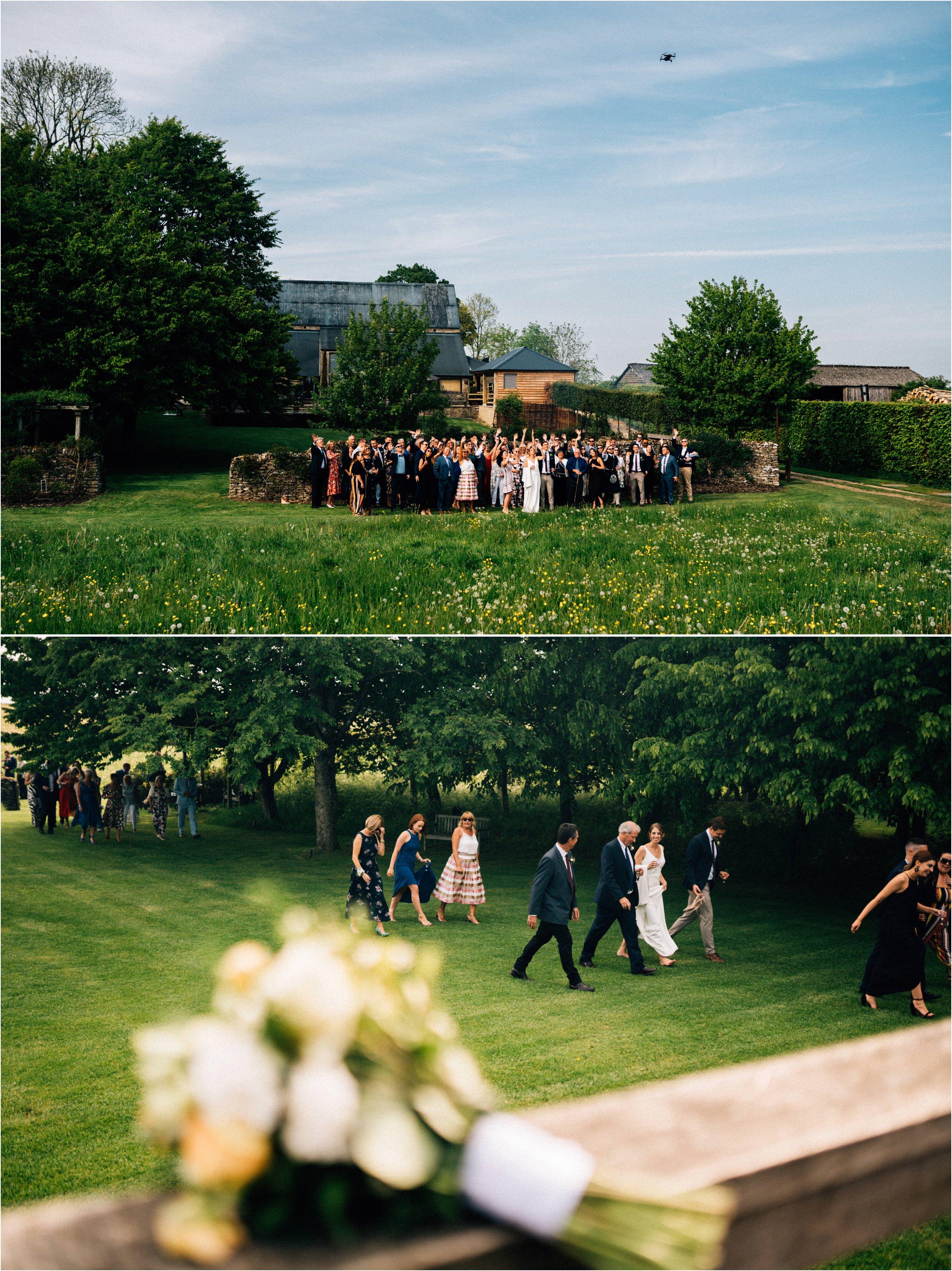 cripps barn wedding photographer_0094.jpg