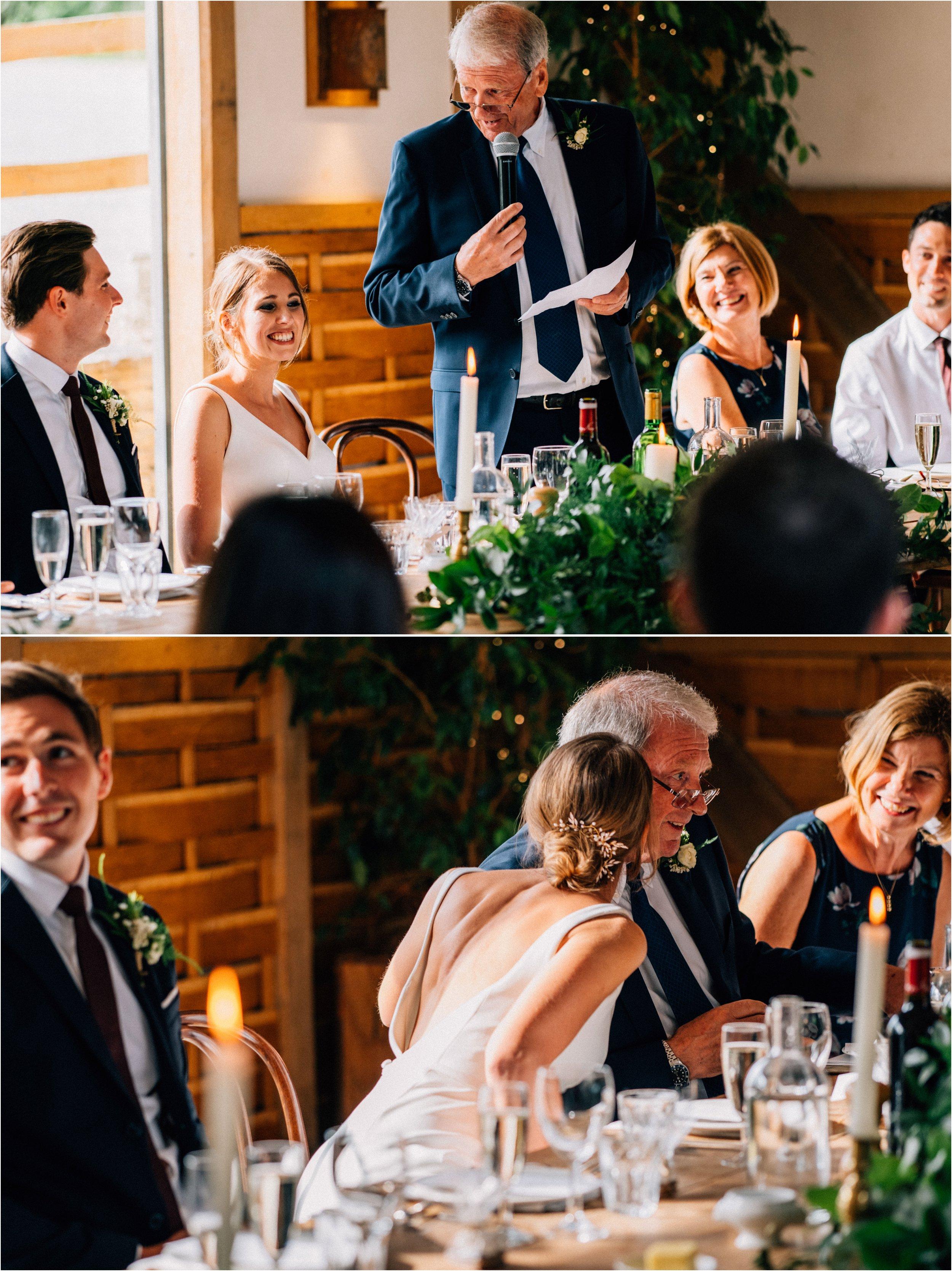 cripps barn wedding photographer_0104.jpg