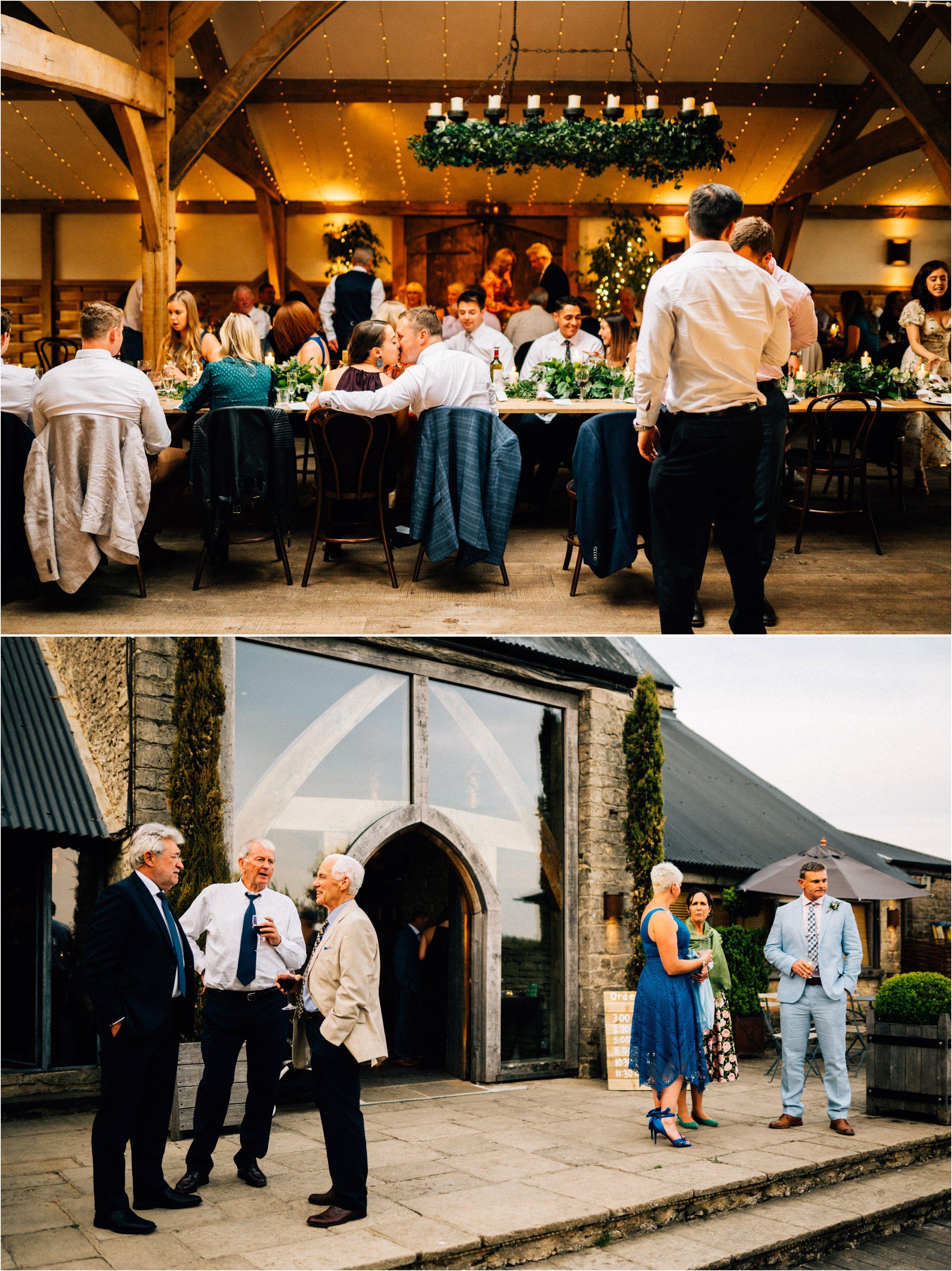 cripps barn wedding photographer_0109.jpg