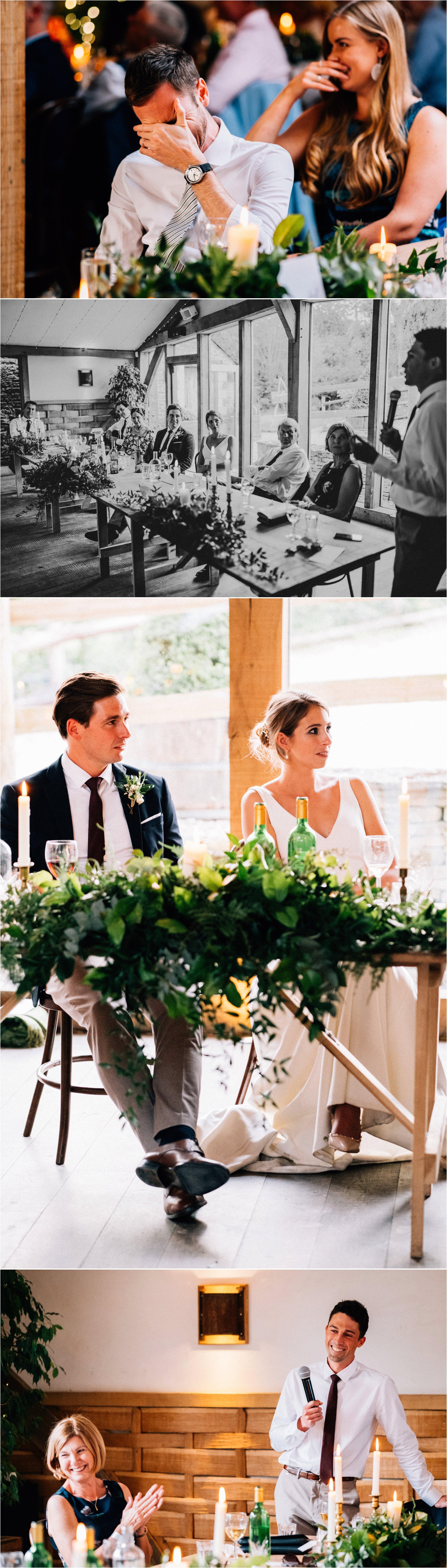 cripps barn wedding photographer_0108.jpg