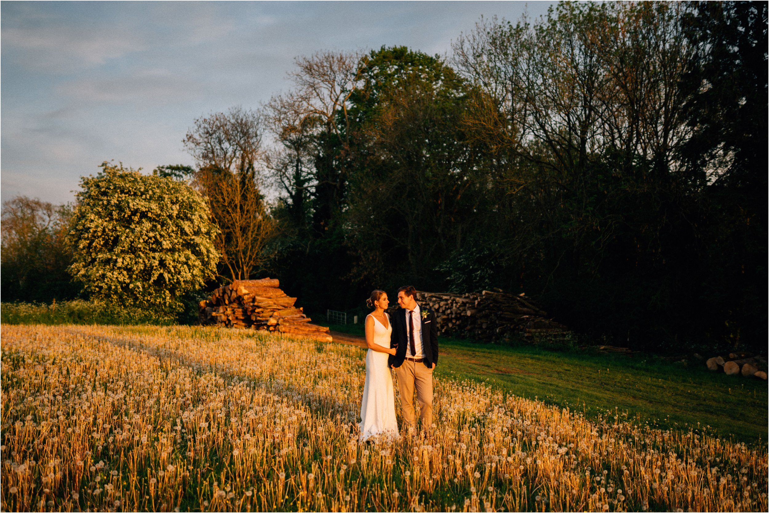cripps barn wedding photographer_0111.jpg