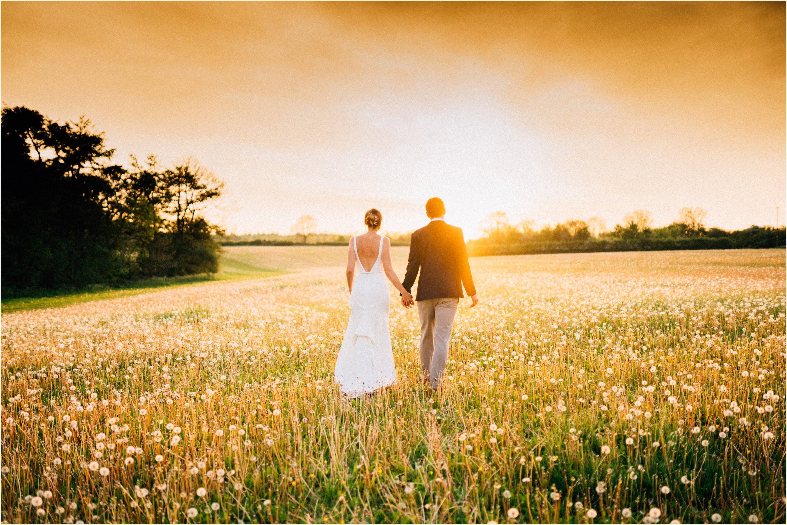 cripps barn wedding photographer_0116.jpg
