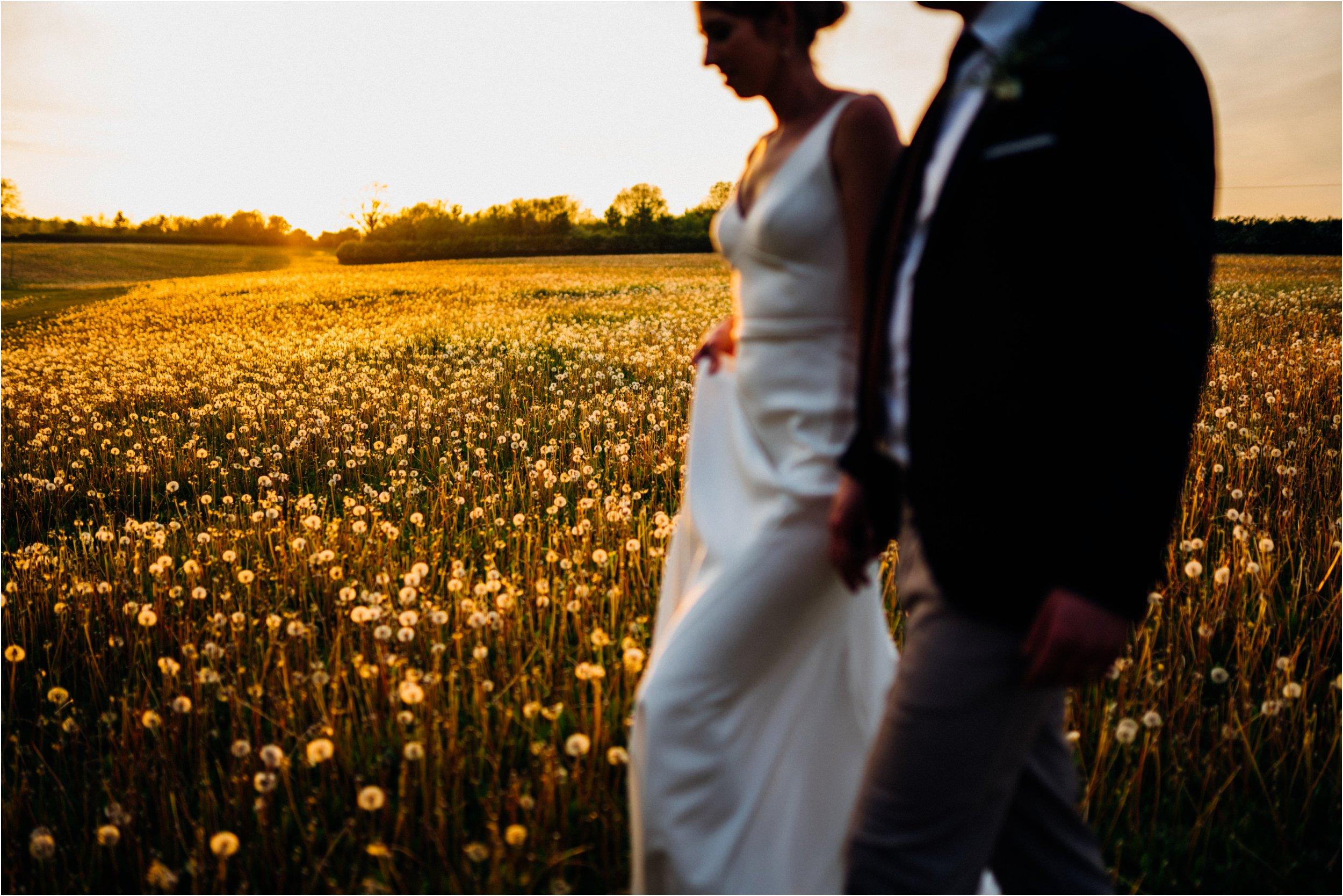 cripps barn wedding photographer_0118.jpg