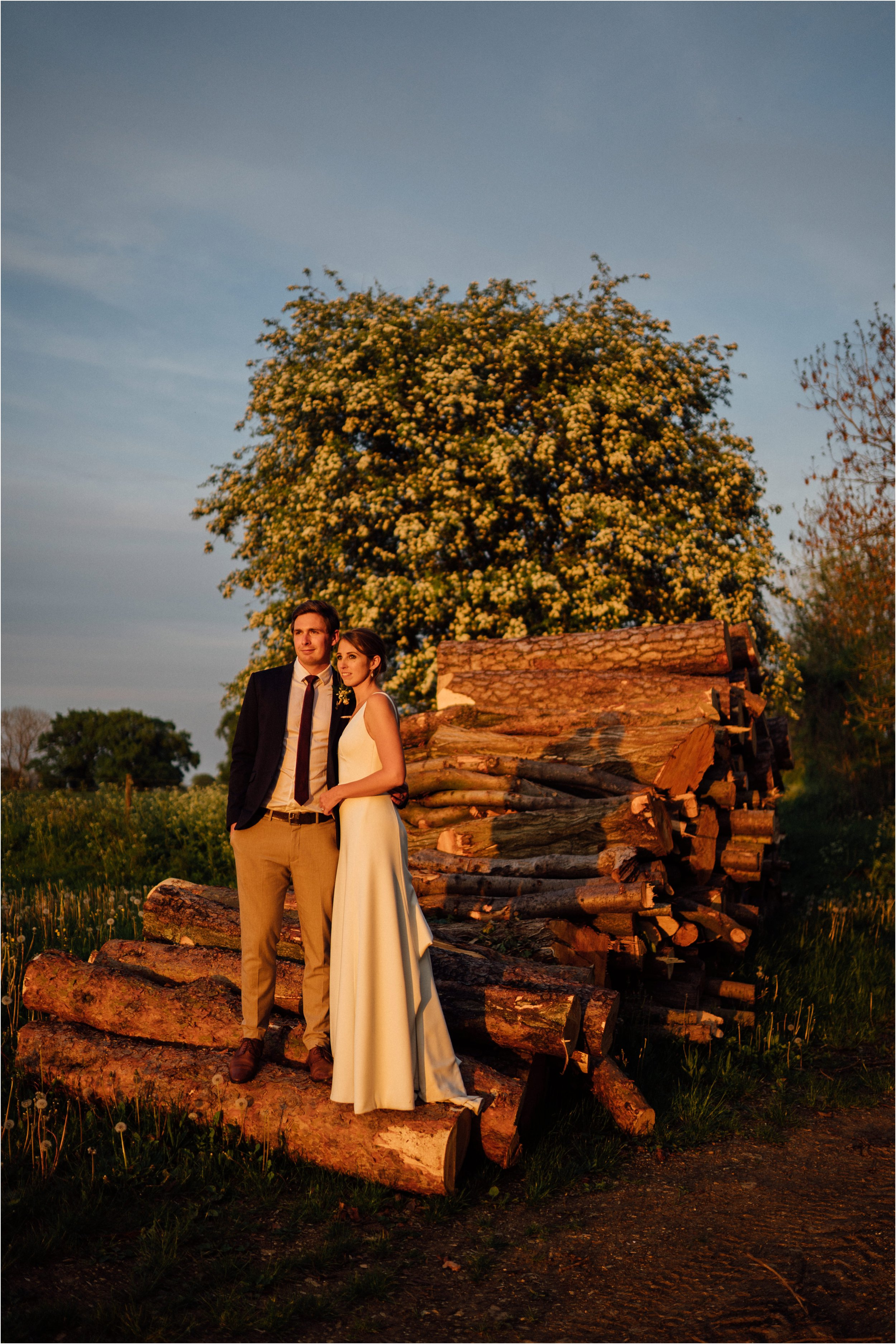 cripps barn wedding photographer_0120.jpg