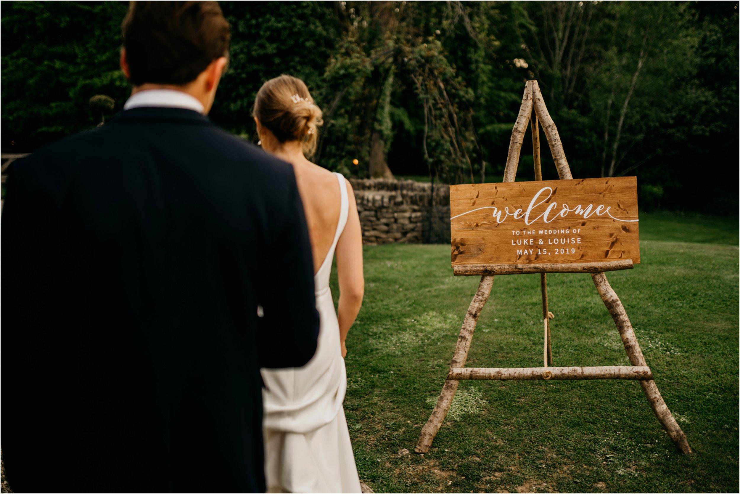 cripps barn wedding photographer_0121.jpg