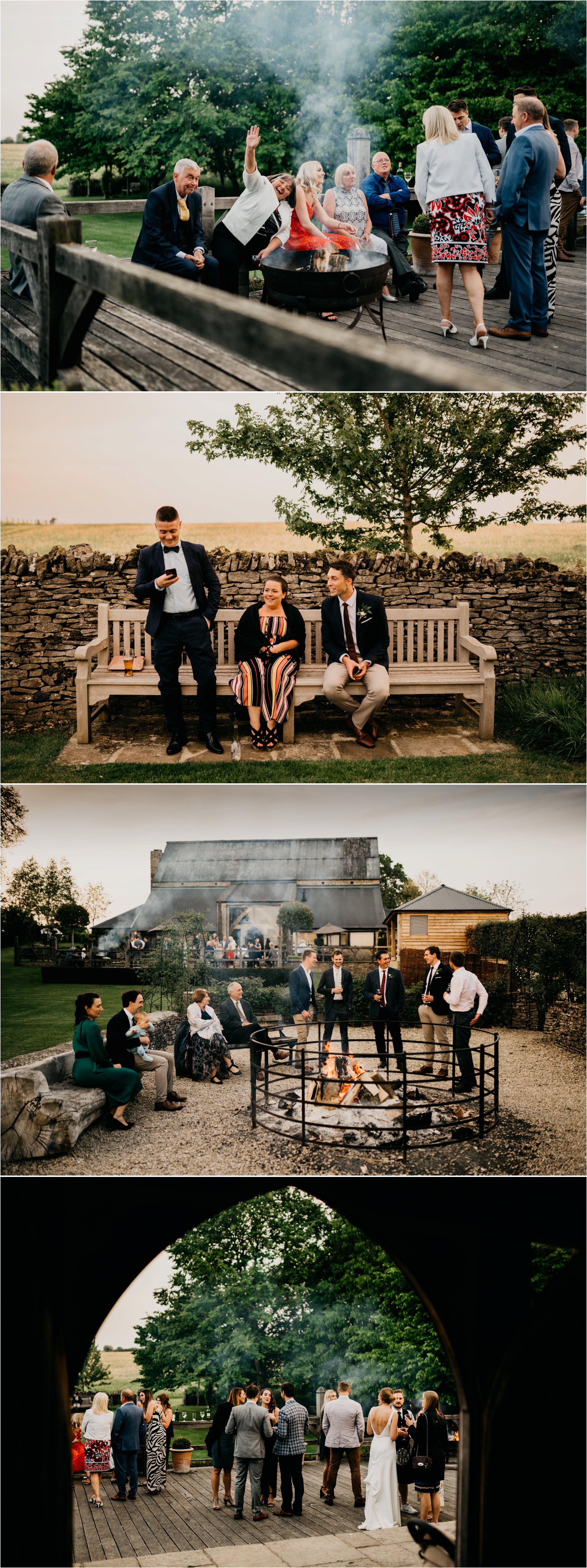 cripps barn wedding photographer_0122.jpg