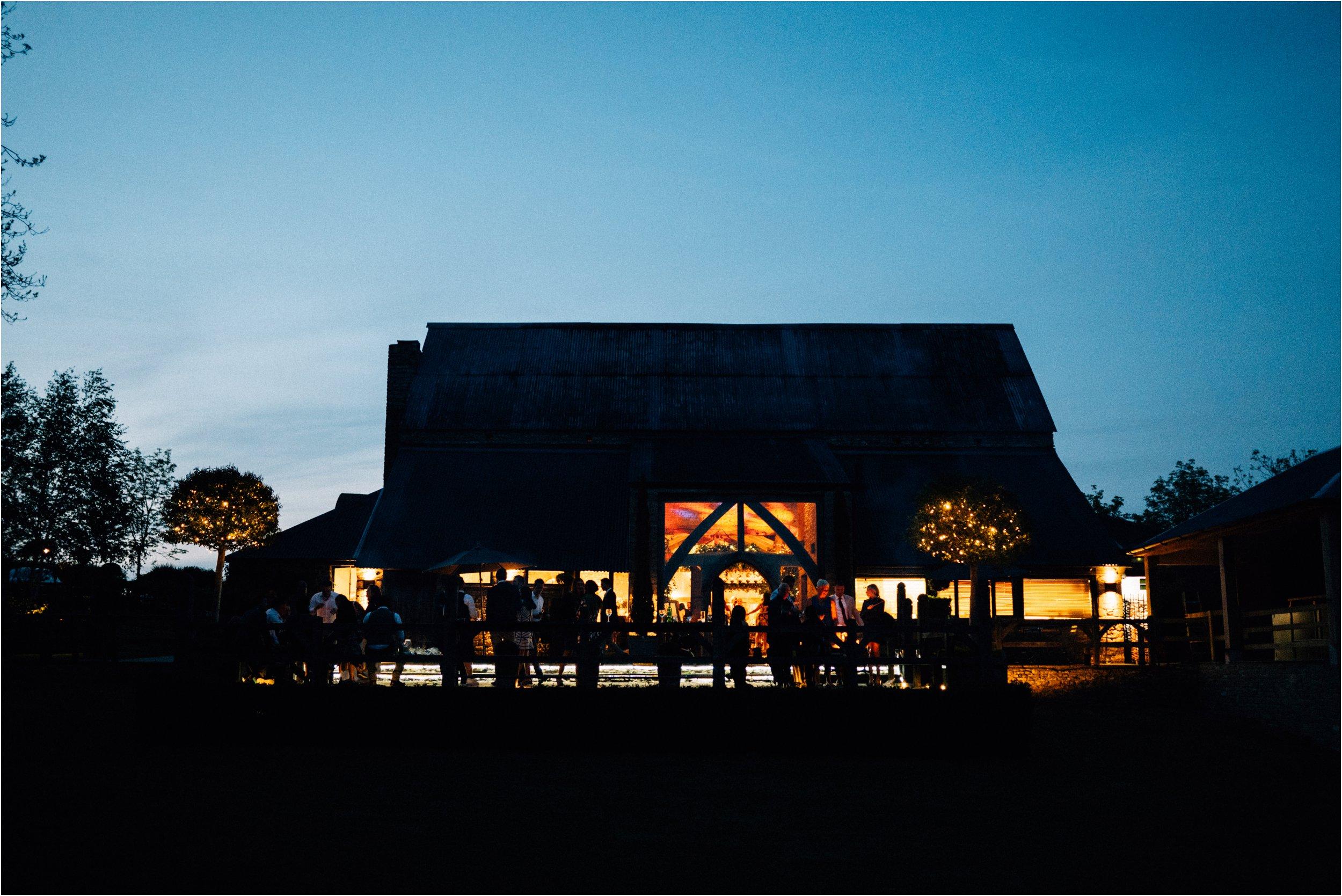 cripps barn wedding photographer_0140.jpg