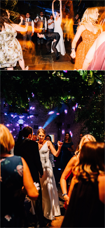 cripps barn wedding photographer_0150.jpg