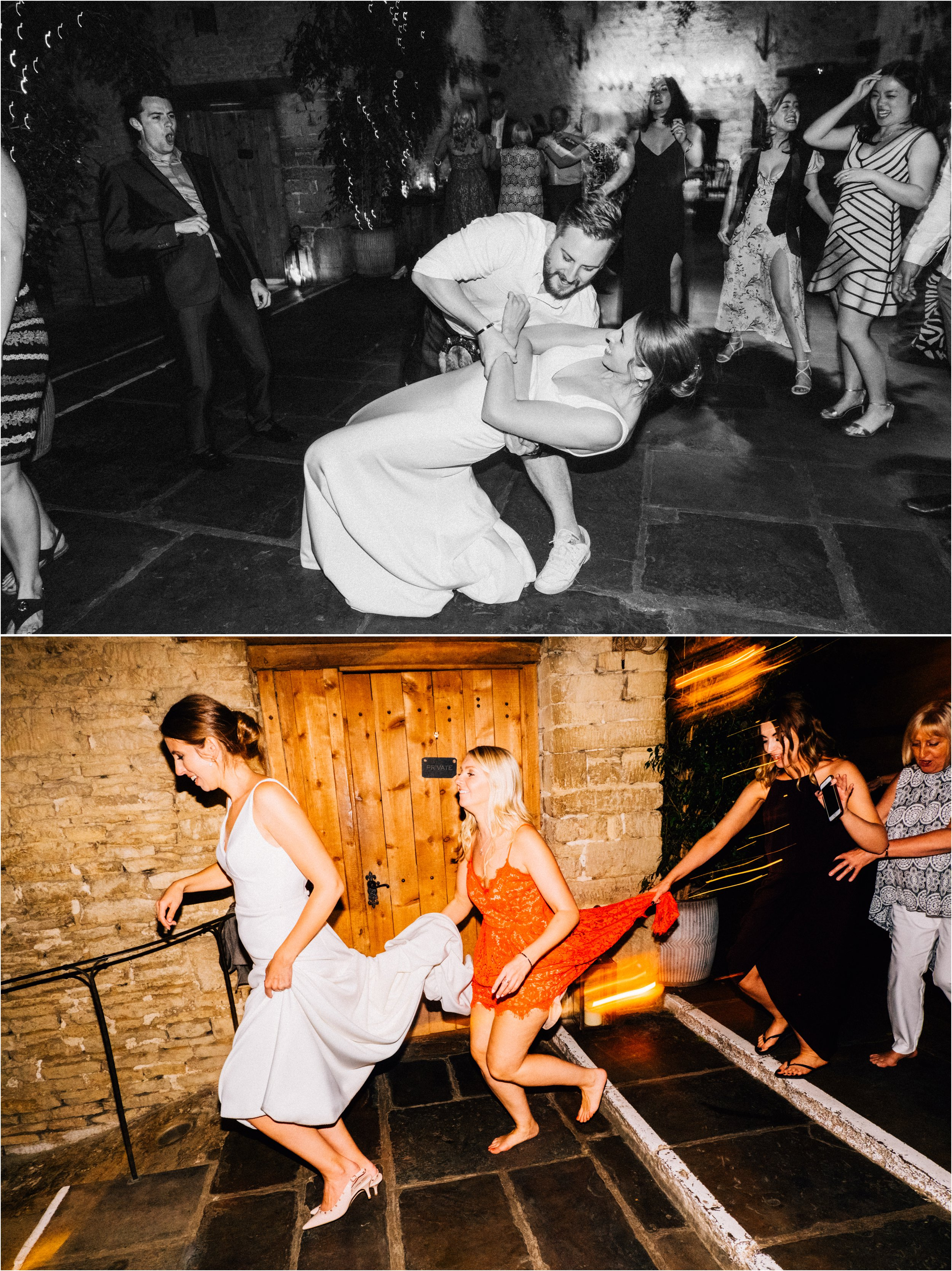 cripps barn wedding photographer_0152.jpg