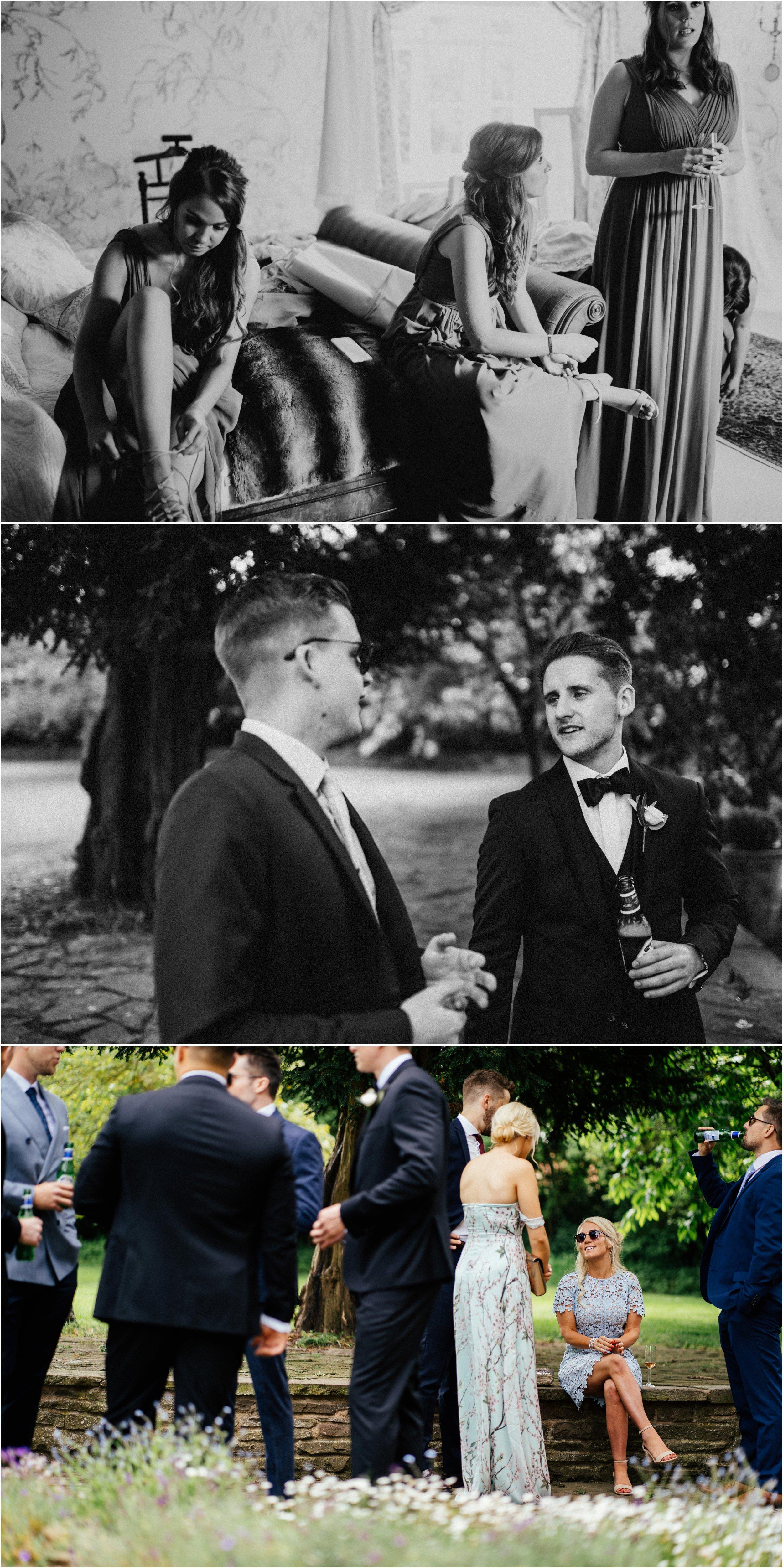 Dewsall Court Herefordshire wedding photographer_0019.jpg