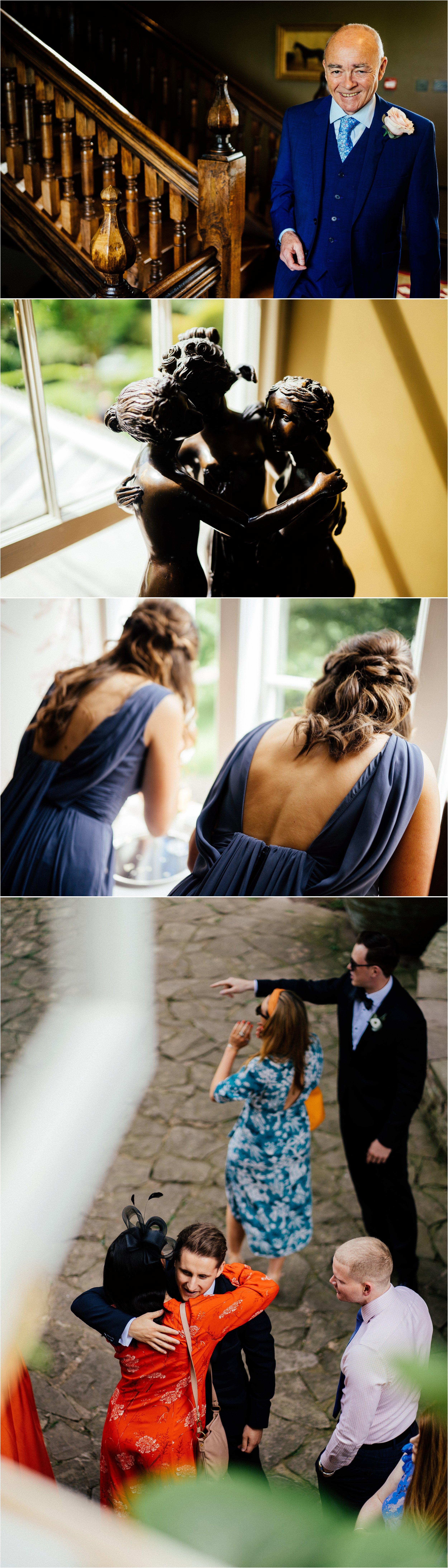 Dewsall Court Herefordshire wedding photographer_0018.jpg