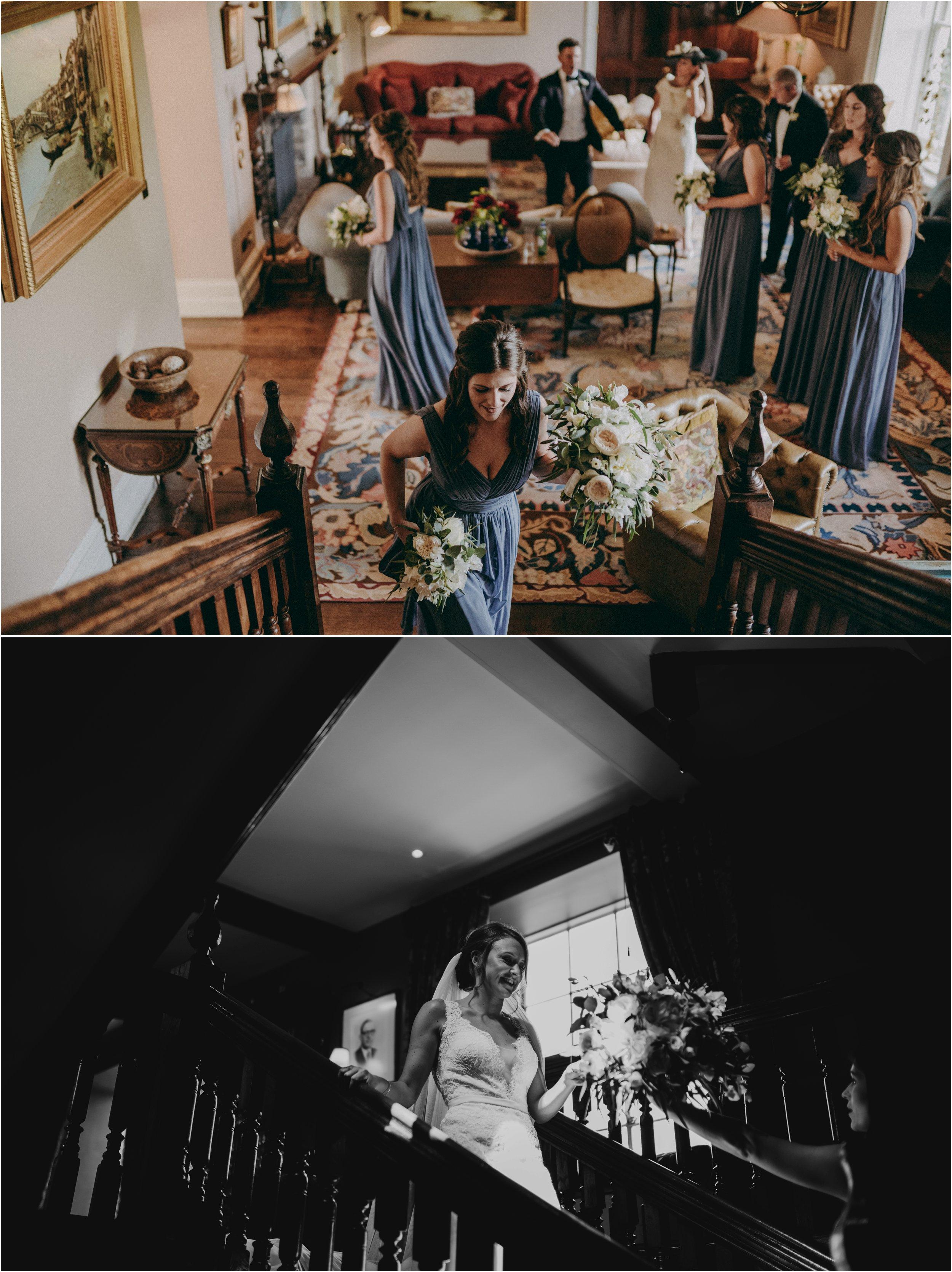 Dewsall Court Herefordshire wedding photographer_0028.jpg