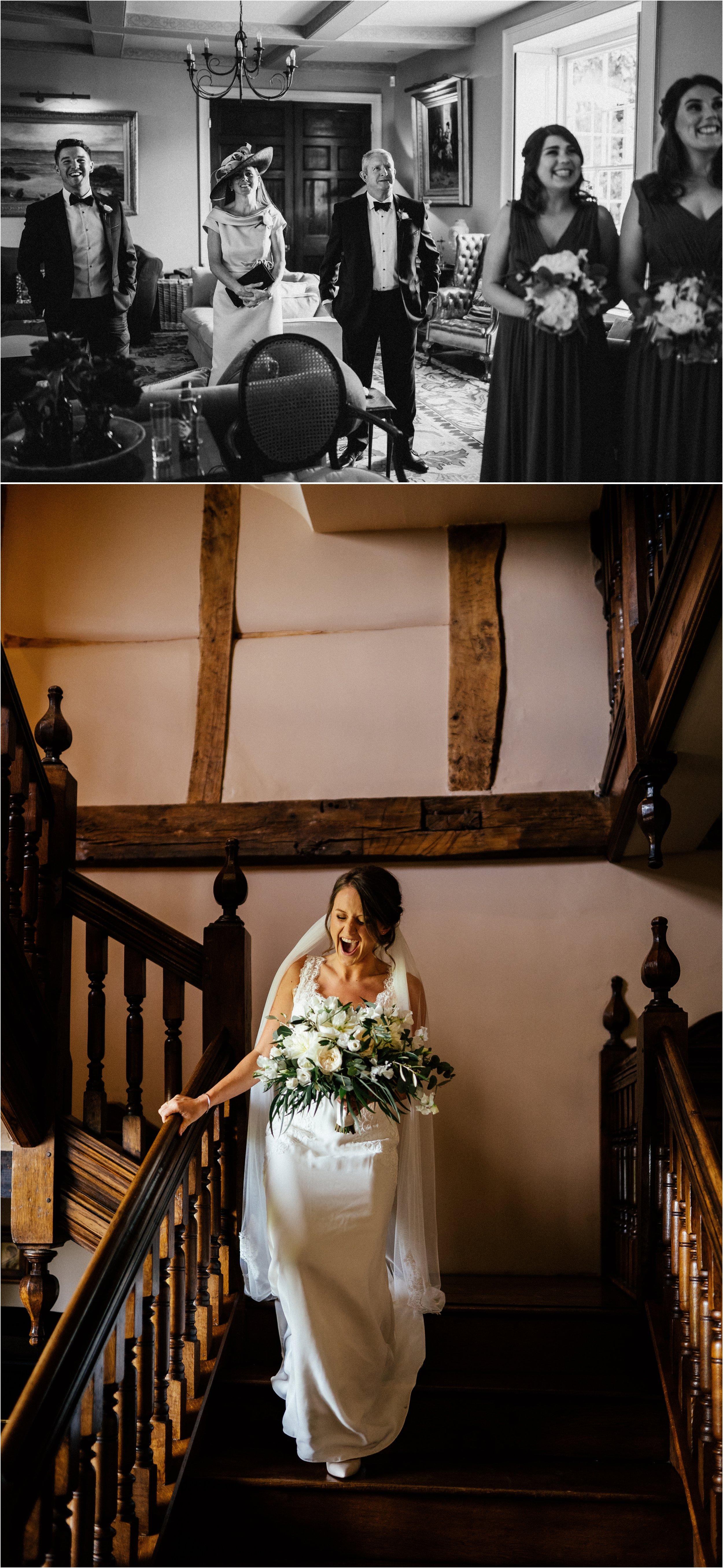 Dewsall Court Herefordshire wedding photographer_0030.jpg