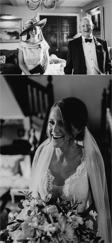 Dewsall Court Herefordshire wedding photographer_0031.jpg