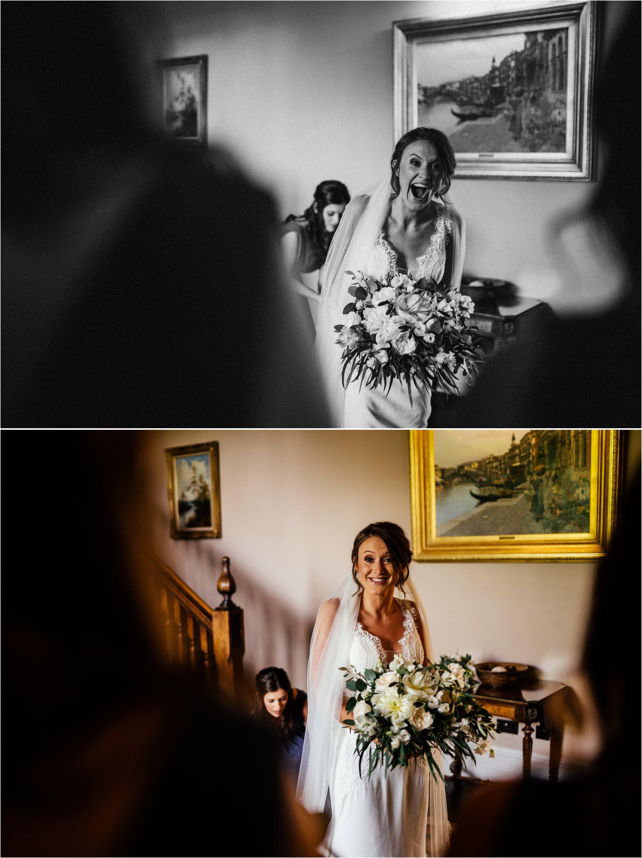 Dewsall Court Herefordshire wedding photographer_0032.jpg