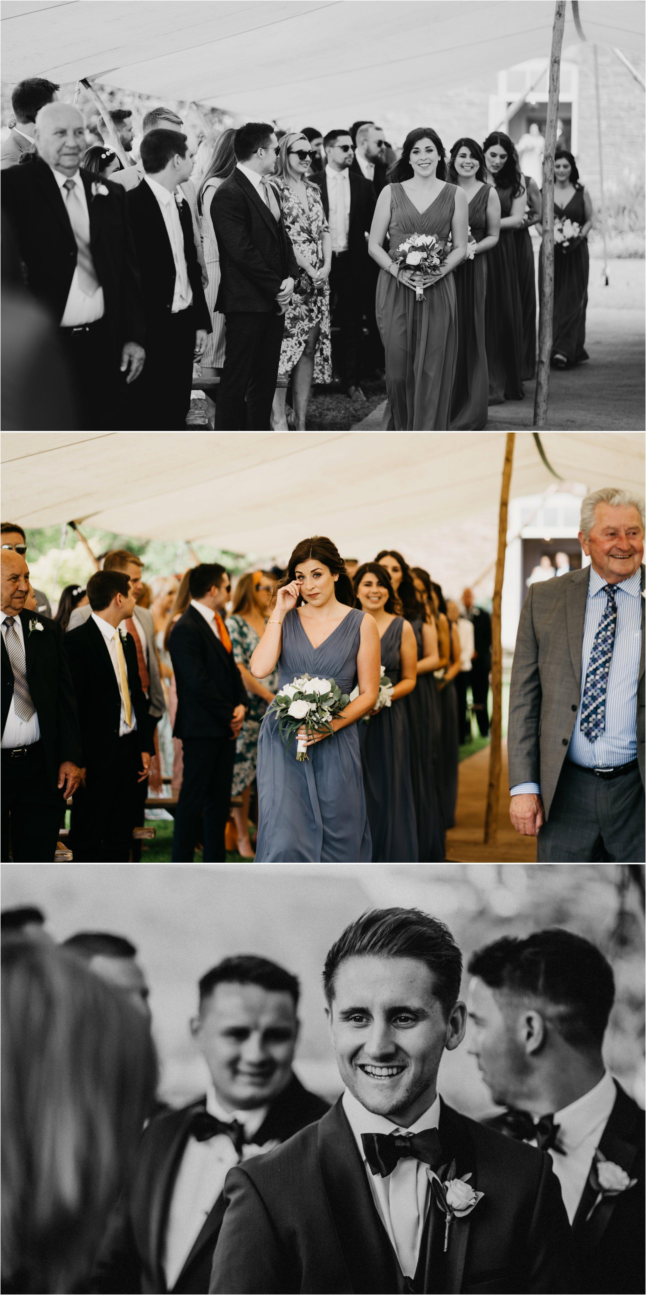 Dewsall Court Herefordshire wedding photographer_0033.jpg