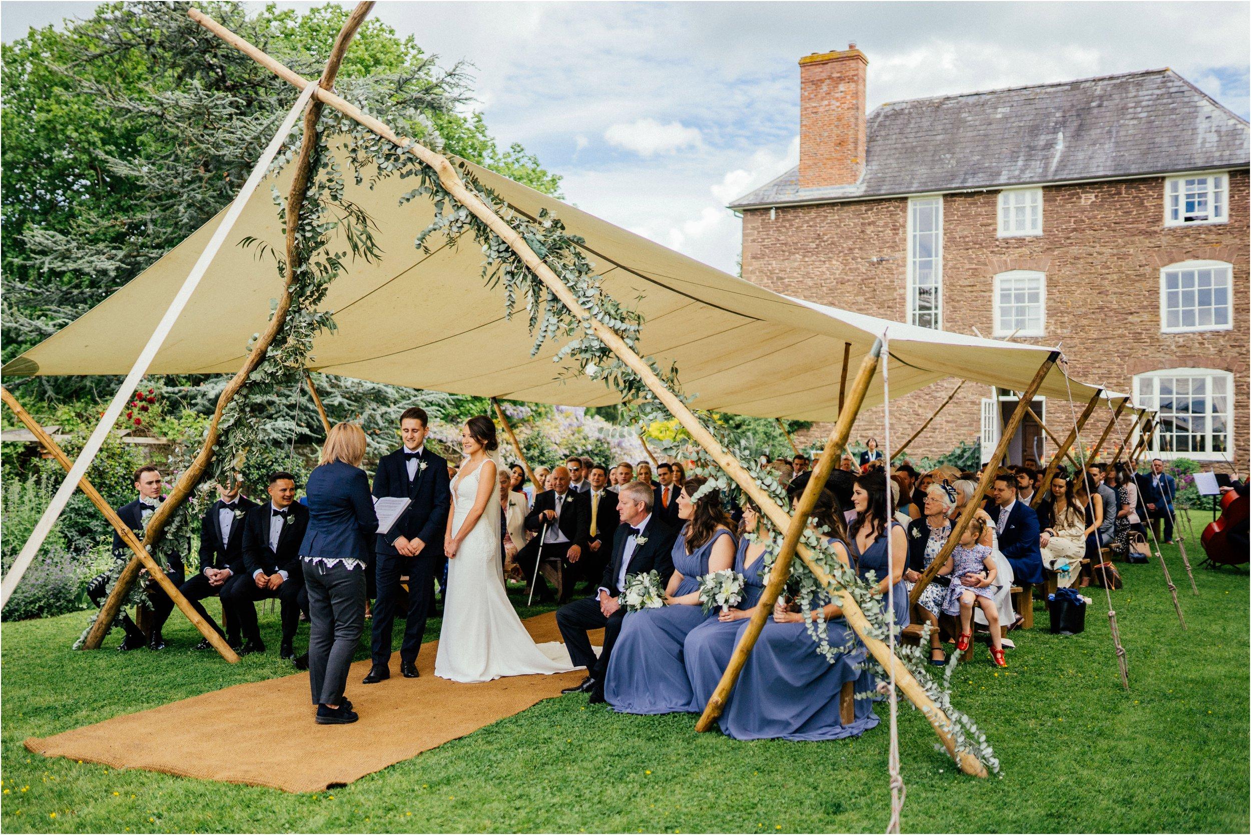 Dewsall Court Herefordshire wedding photographer_0037.jpg