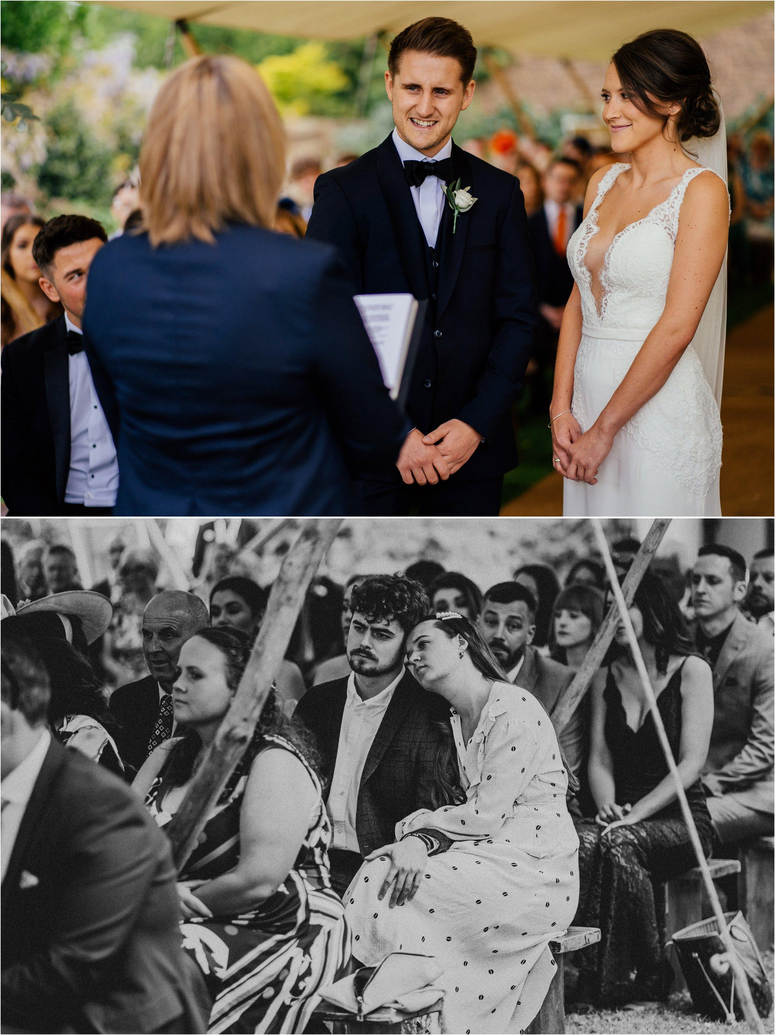Dewsall Court Herefordshire wedding photographer_0039.jpg