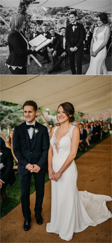 Dewsall Court Herefordshire wedding photographer_0040.jpg