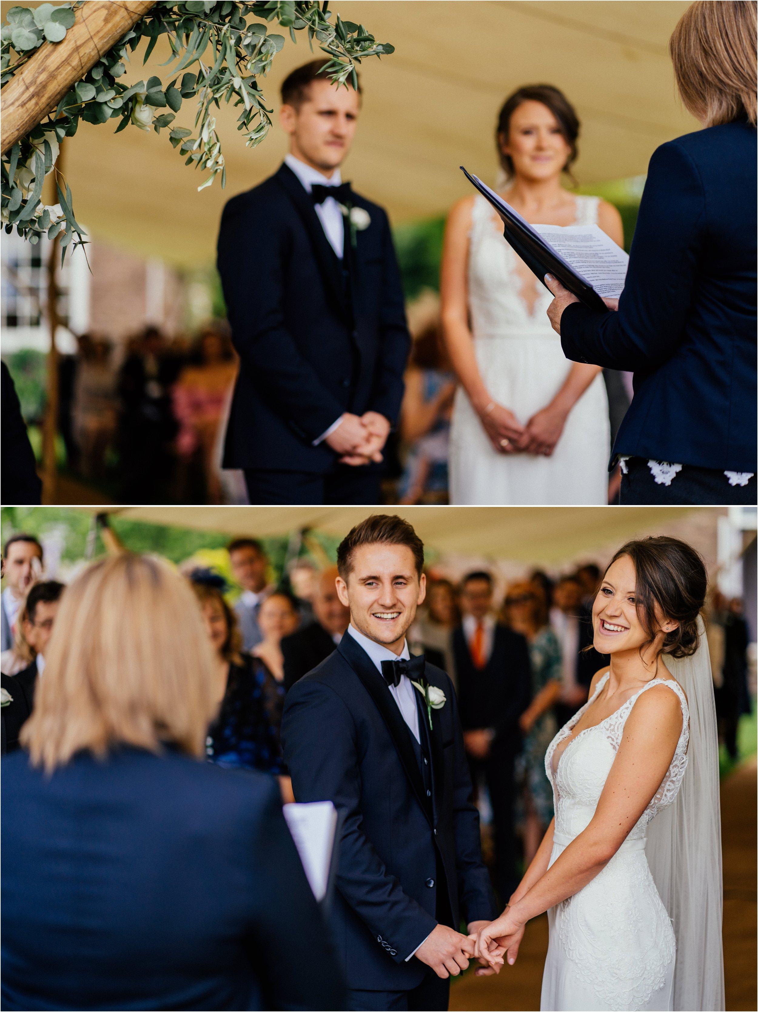 Dewsall Court Herefordshire wedding photographer_0041.jpg