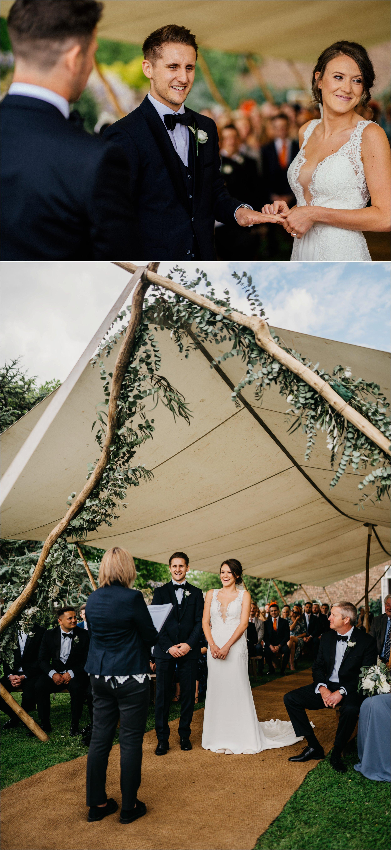Dewsall Court Herefordshire wedding photographer_0043.jpg