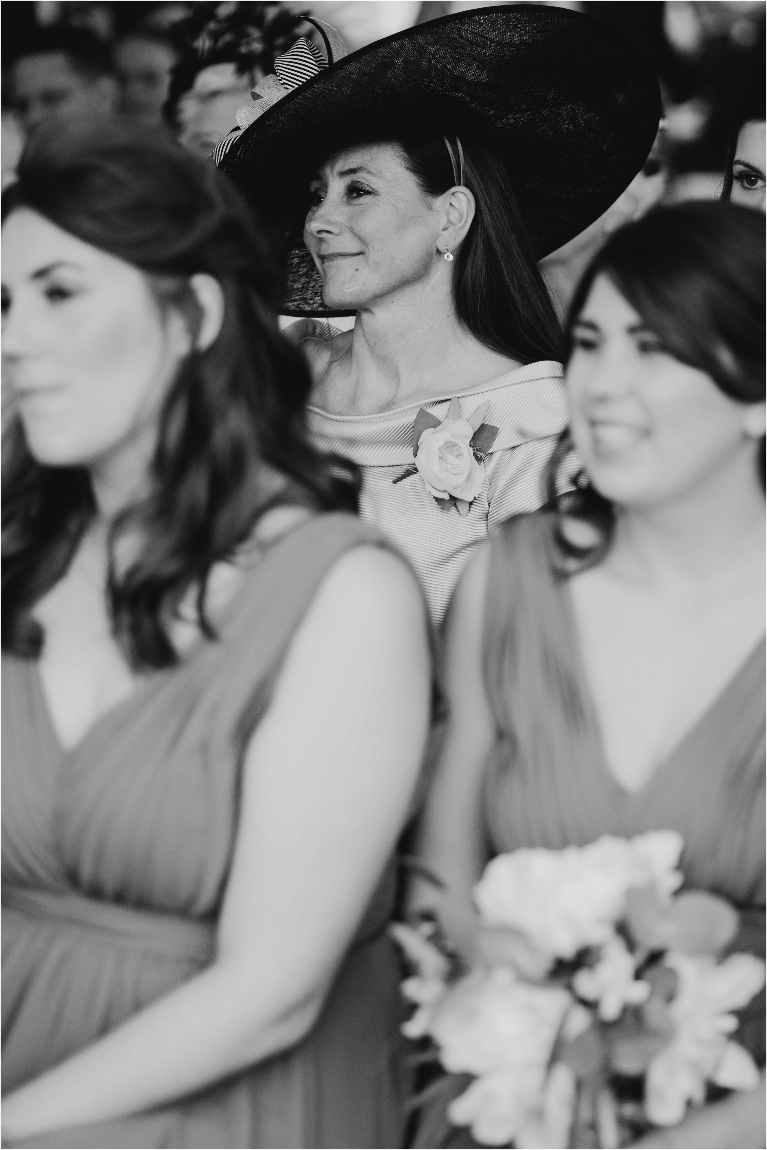 Dewsall Court Herefordshire wedding photographer_0045.jpg