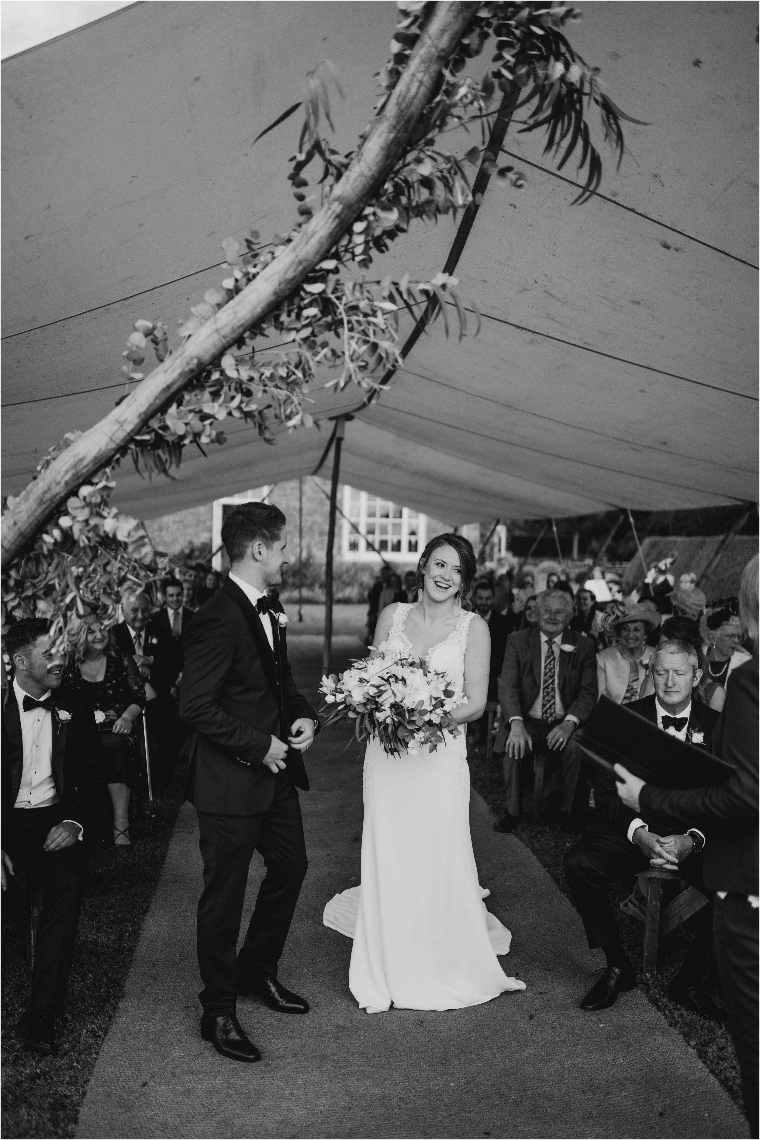 Dewsall Court Herefordshire wedding photographer_0048.jpg