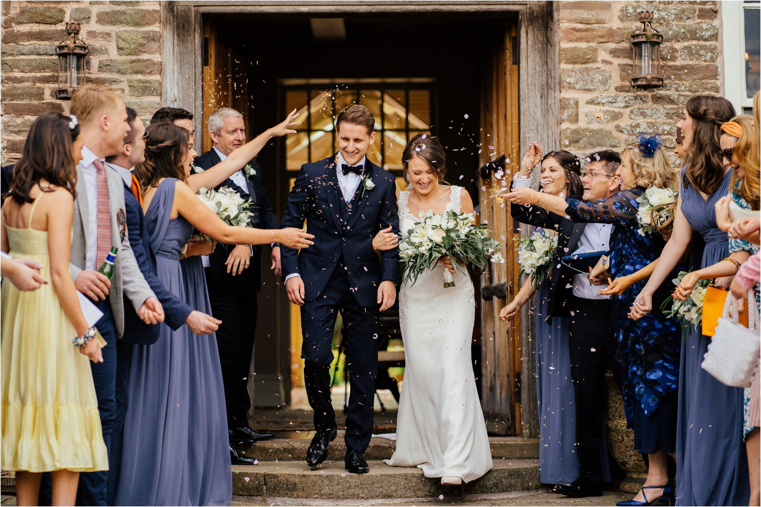 Dewsall Court Herefordshire wedding photographer_0052.jpg