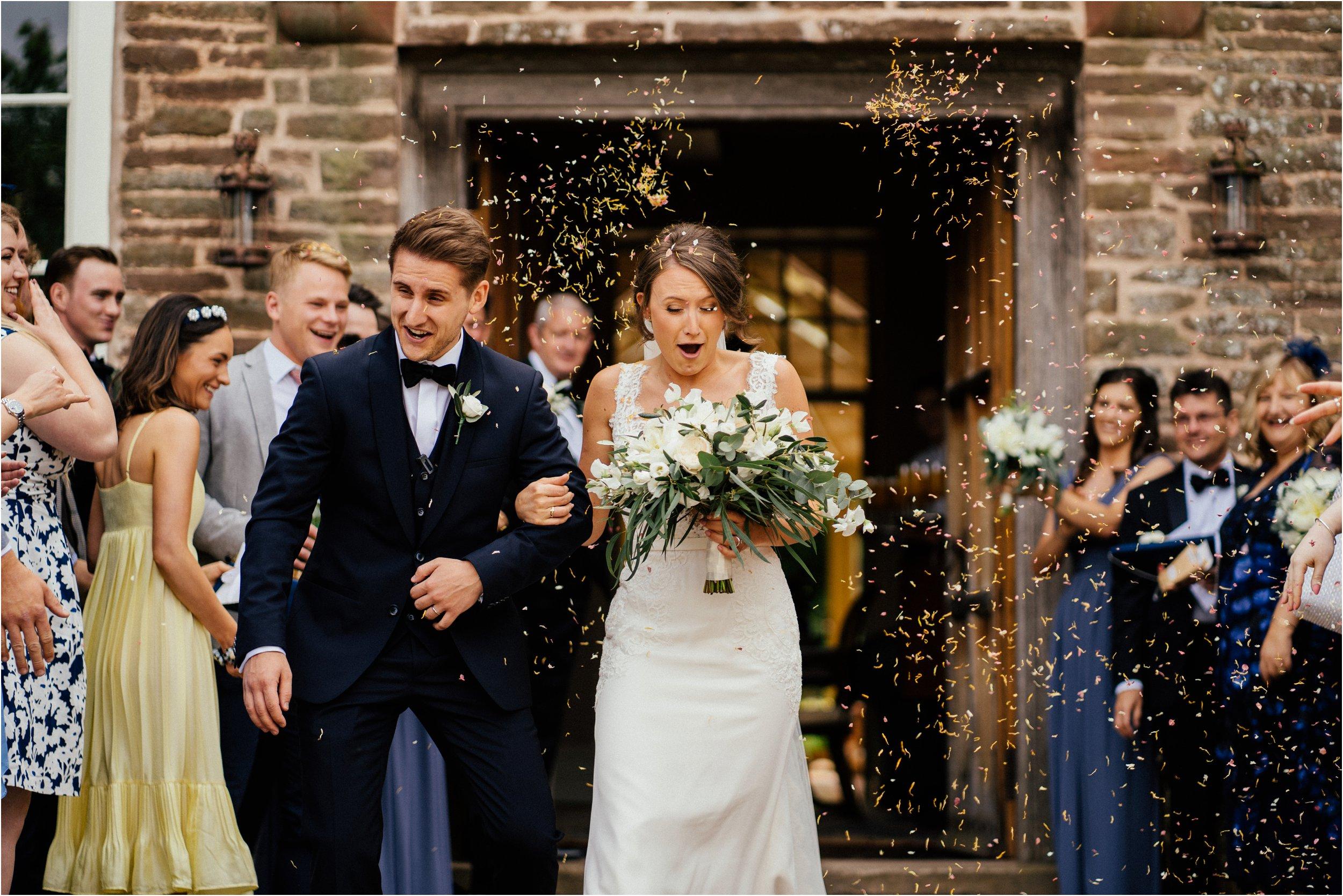 Dewsall Court Herefordshire wedding photographer_0054.jpg