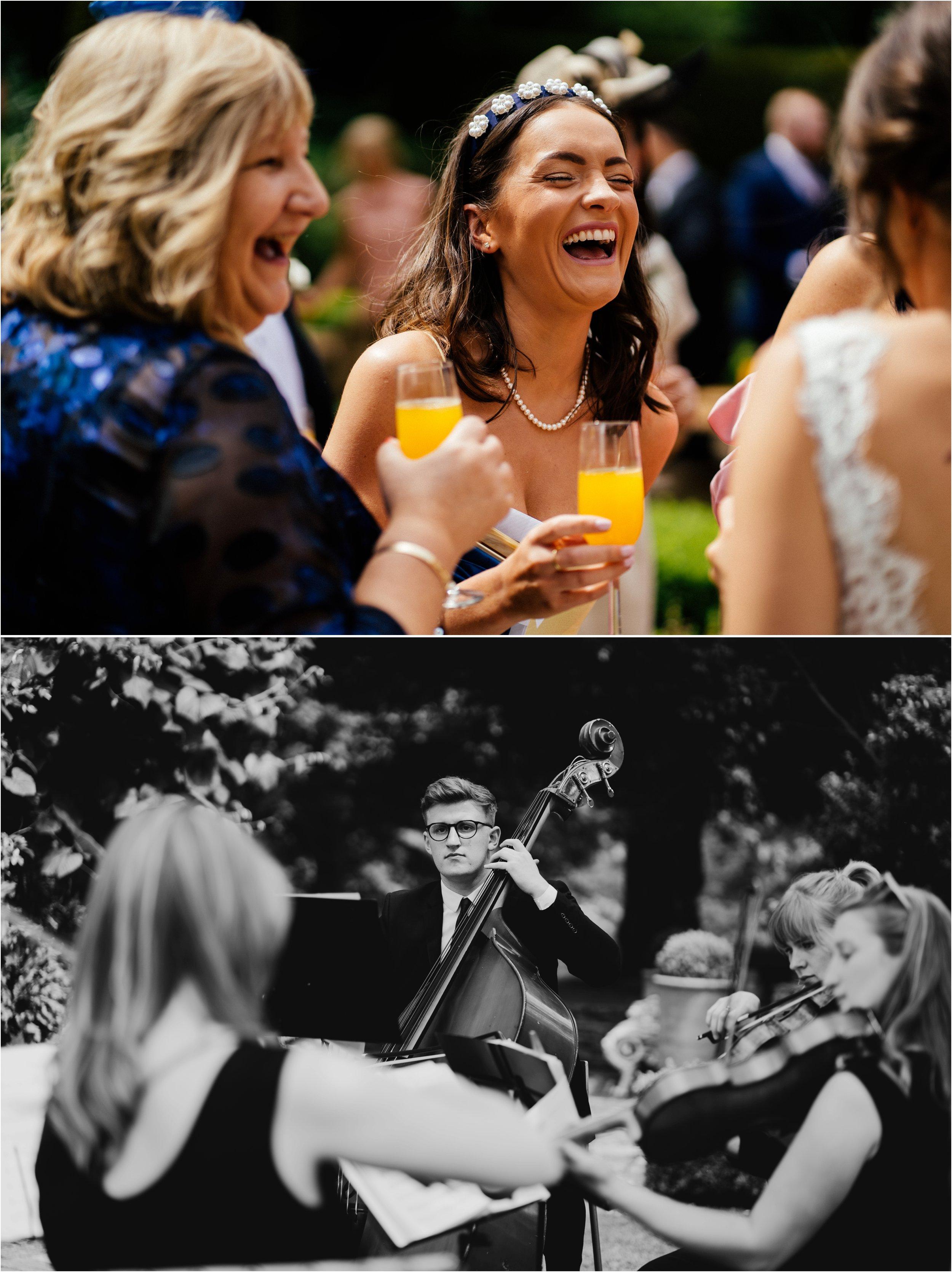 Dewsall Court Herefordshire wedding photographer_0056.jpg
