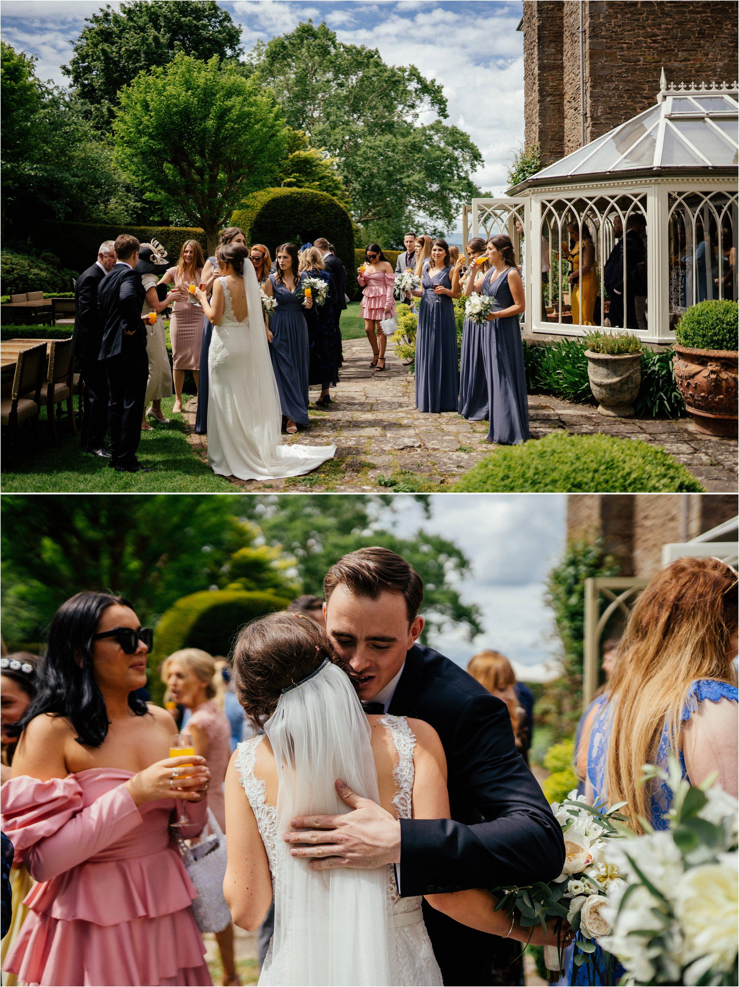 Dewsall Court Herefordshire wedding photographer_0055.jpg