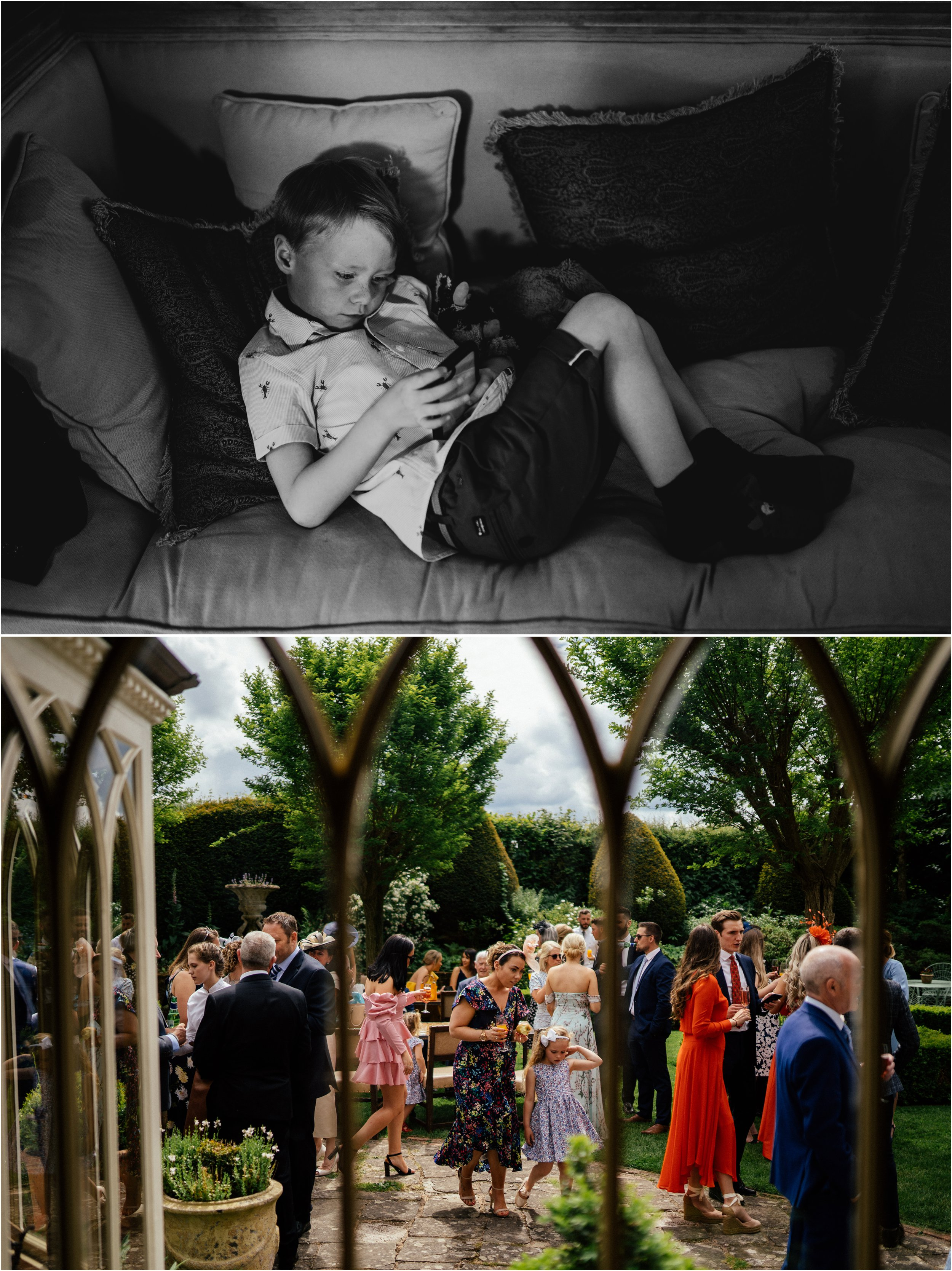 Dewsall Court Herefordshire wedding photographer_0059.jpg