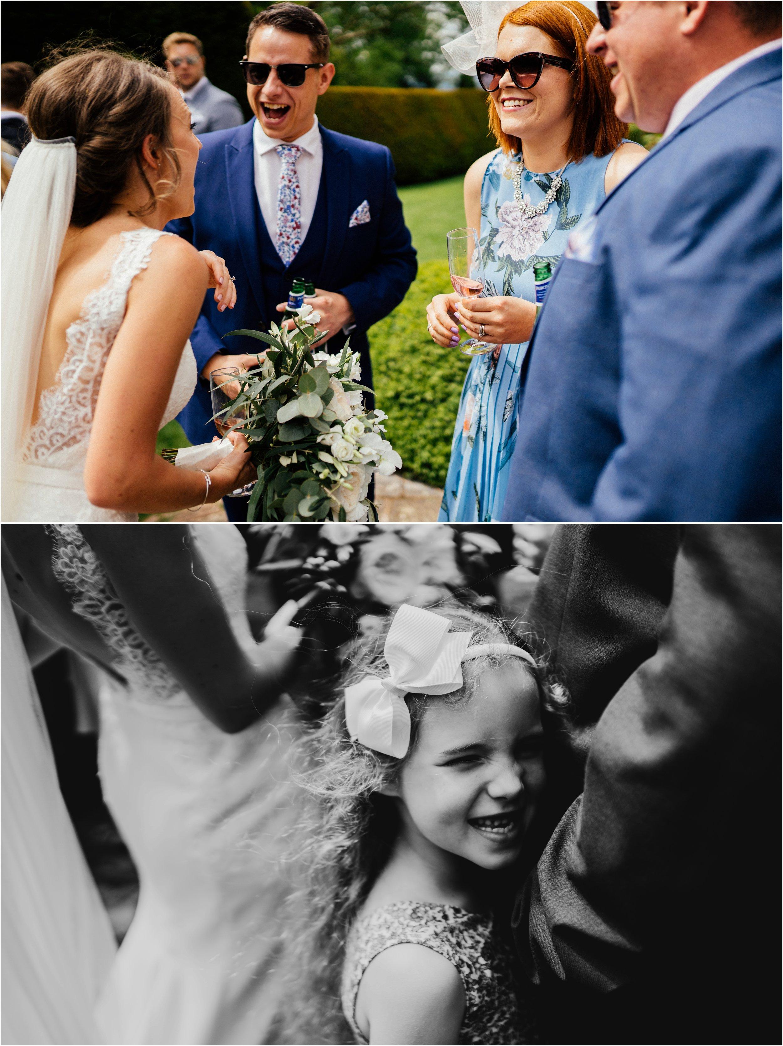Dewsall Court Herefordshire wedding photographer_0062.jpg