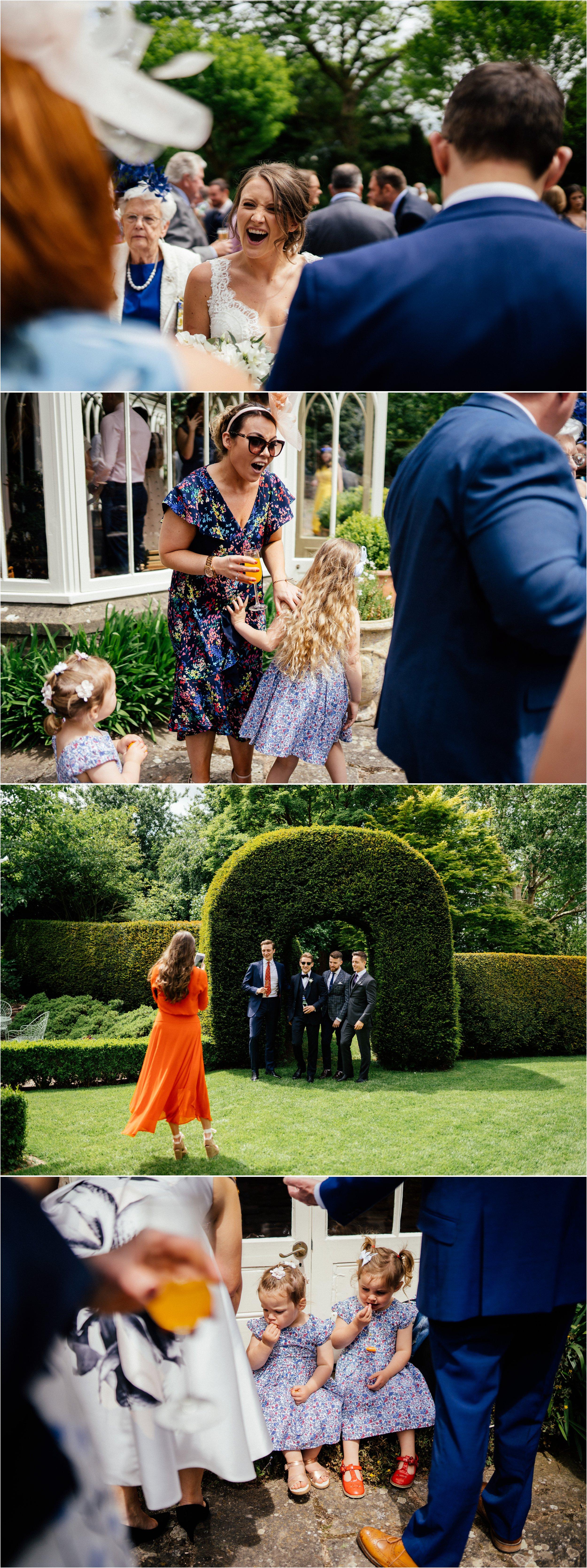 Dewsall Court Herefordshire wedding photographer_0061.jpg