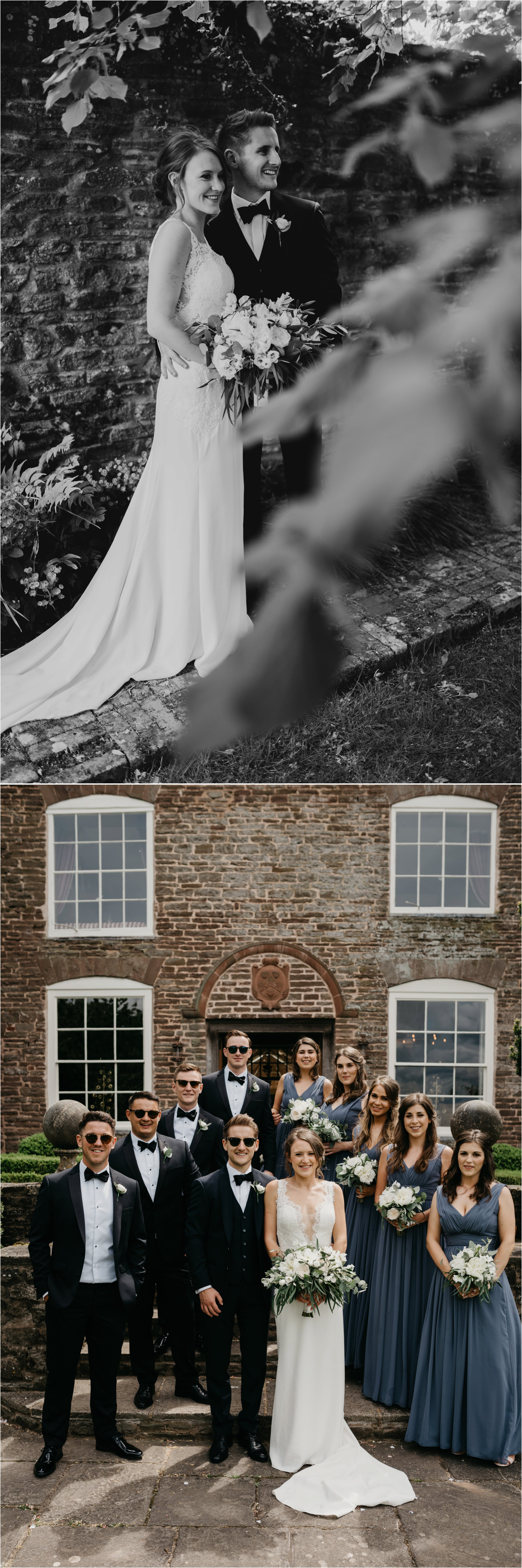 Dewsall Court Herefordshire wedding photographer_0075.jpg