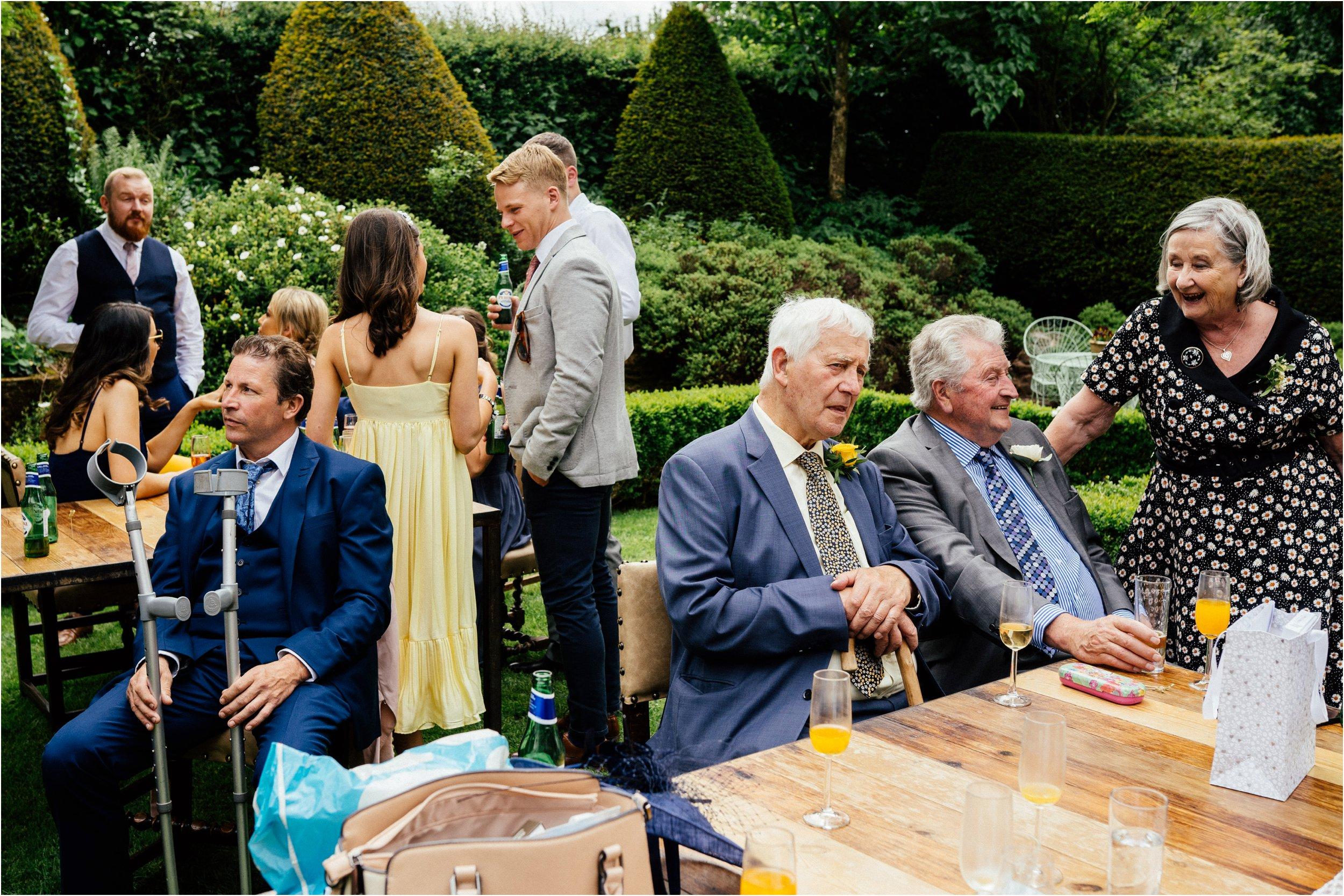 Dewsall Court Herefordshire wedding photographer_0086.jpg