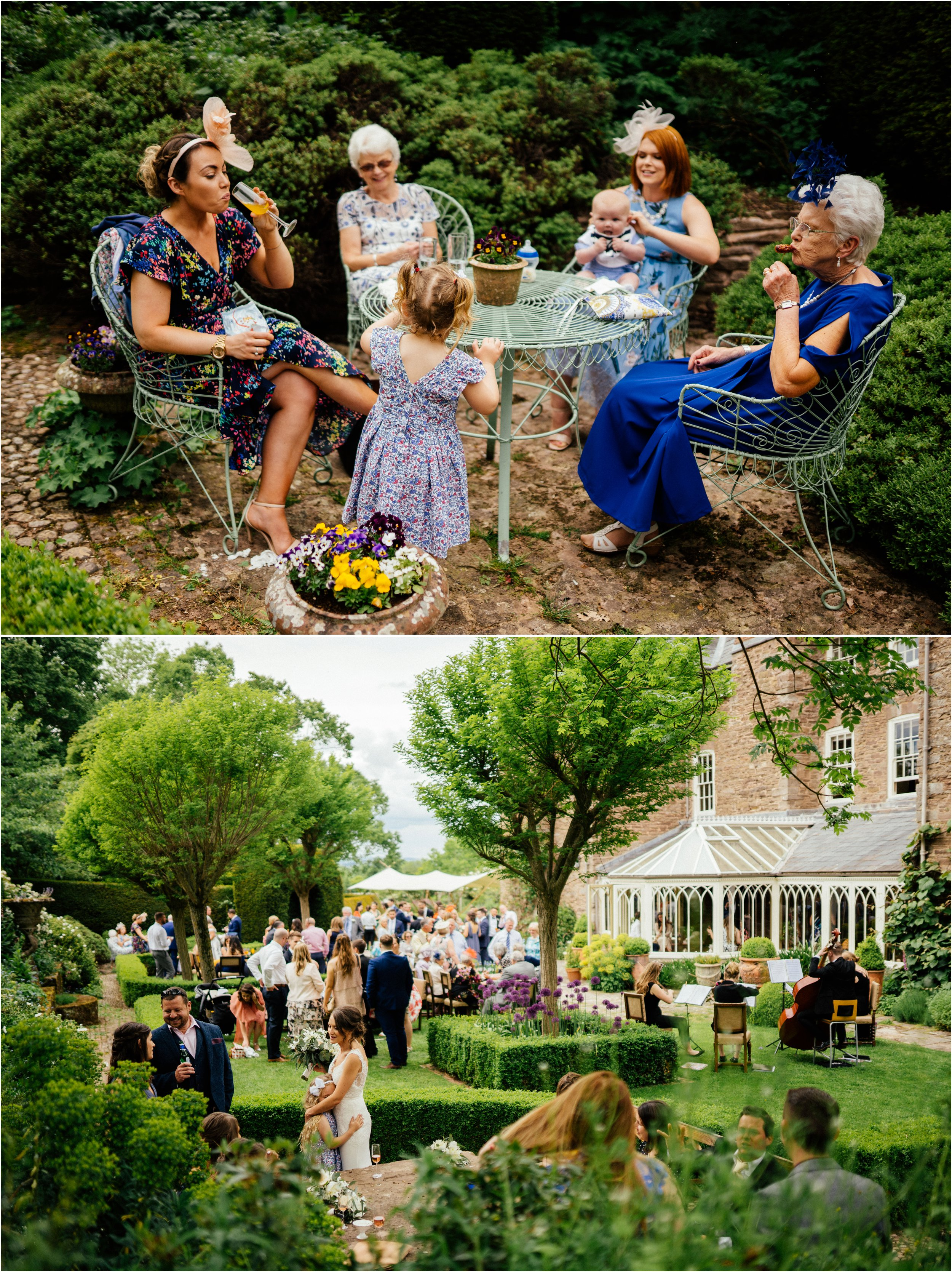 Dewsall Court Herefordshire wedding photographer_0090.jpg