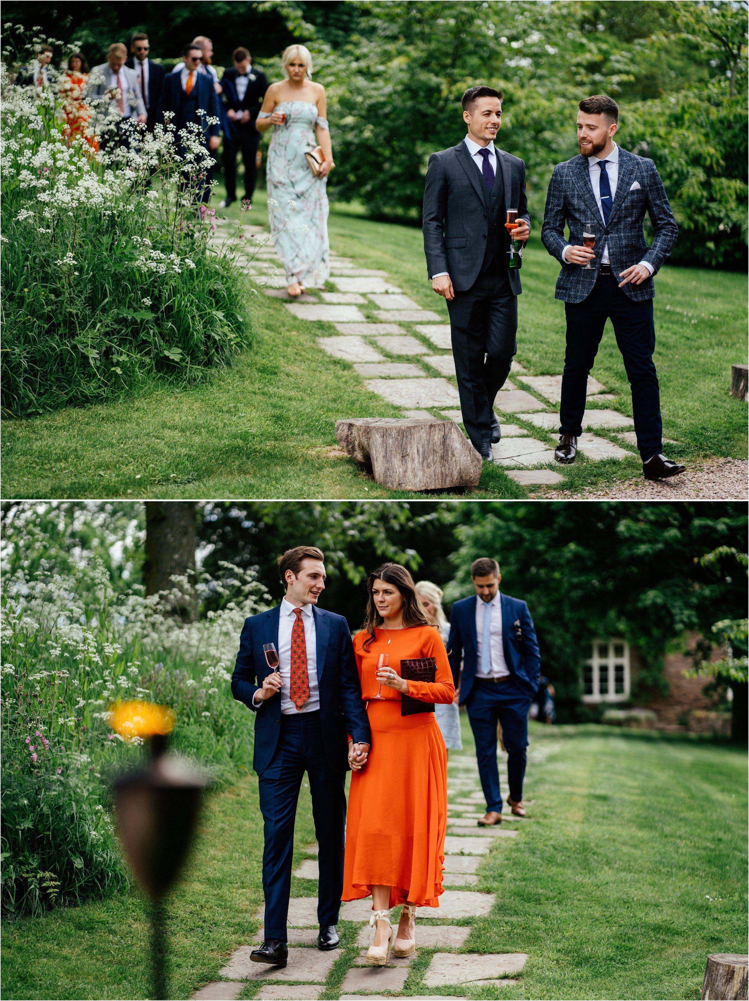 Dewsall Court Herefordshire wedding photographer_0095.jpg