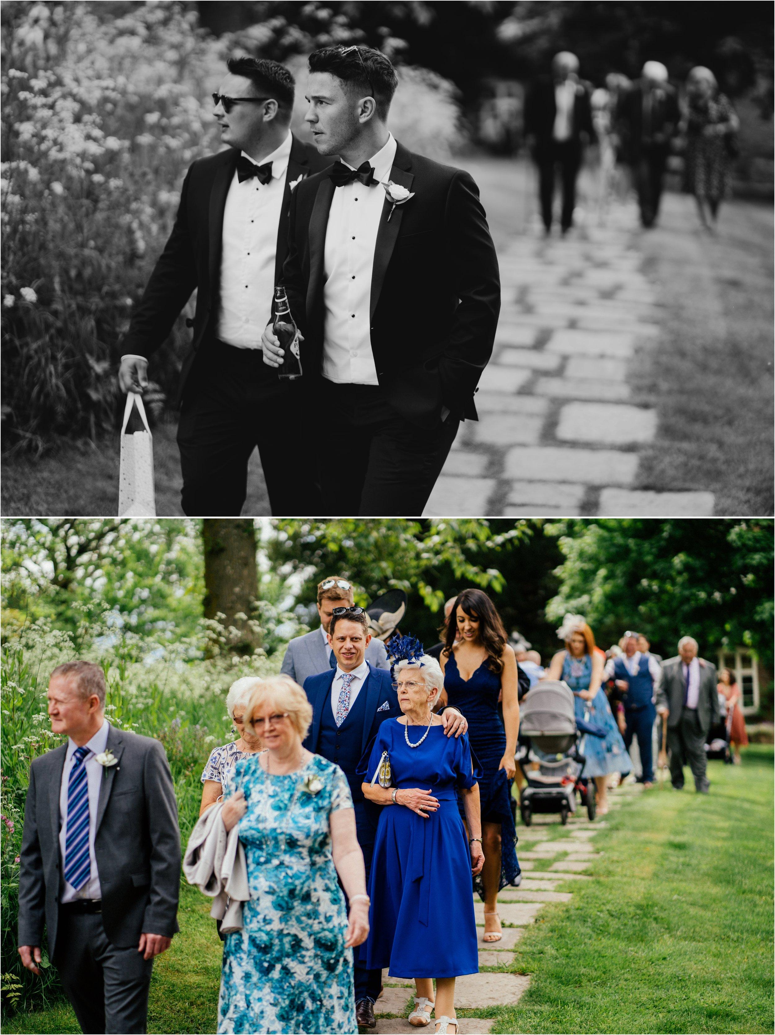 Dewsall Court Herefordshire wedding photographer_0096.jpg