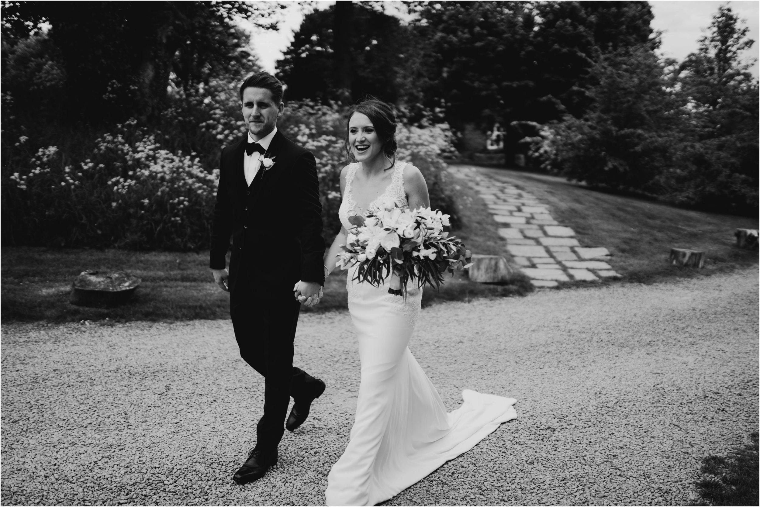 Dewsall Court Herefordshire wedding photographer_0098.jpg