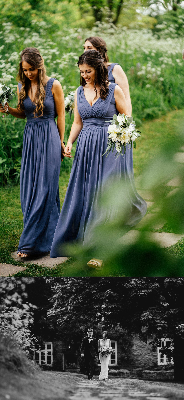 Dewsall Court Herefordshire wedding photographer_0097.jpg