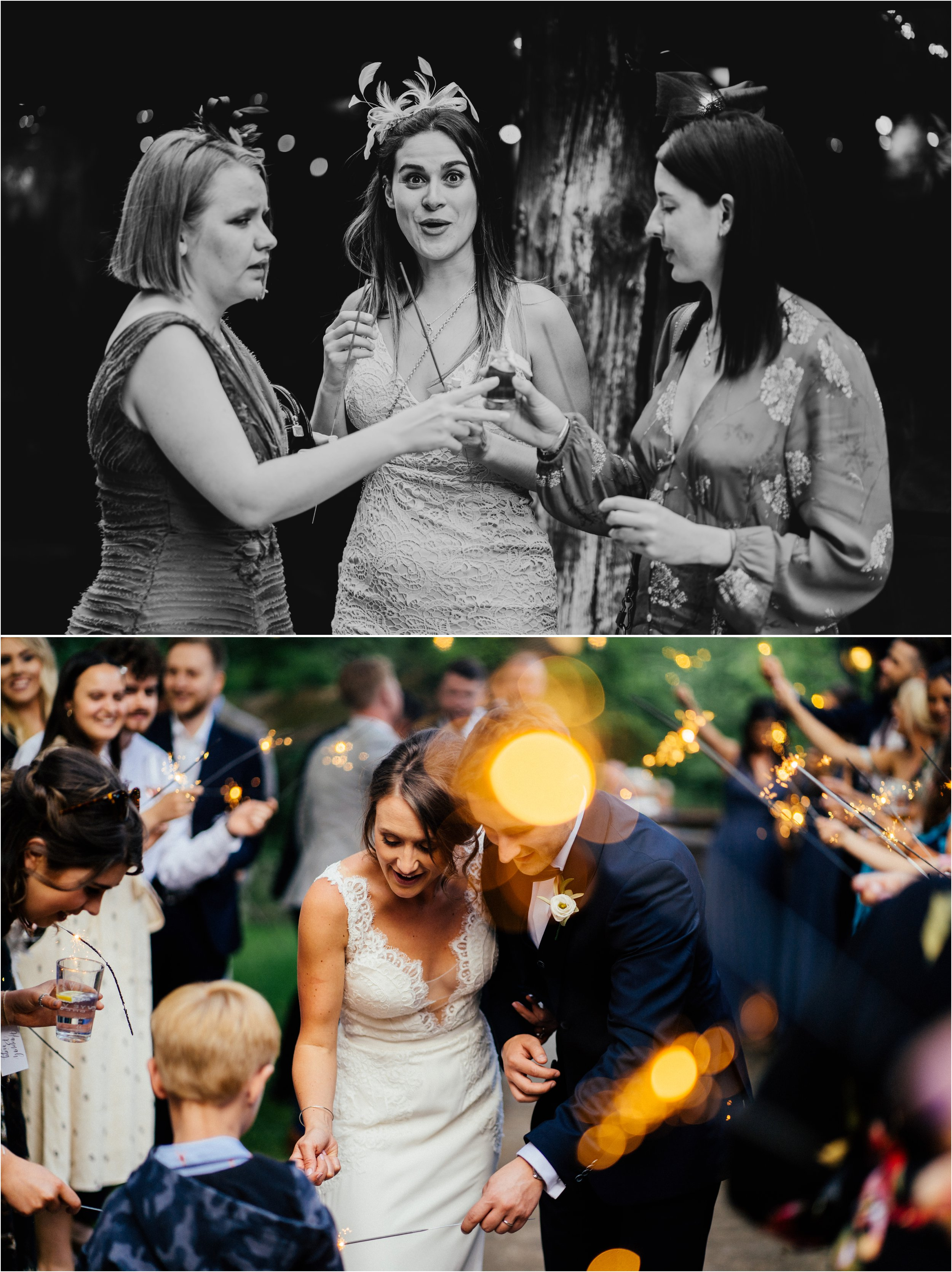 Dewsall Court Herefordshire wedding photographer_0112.jpg
