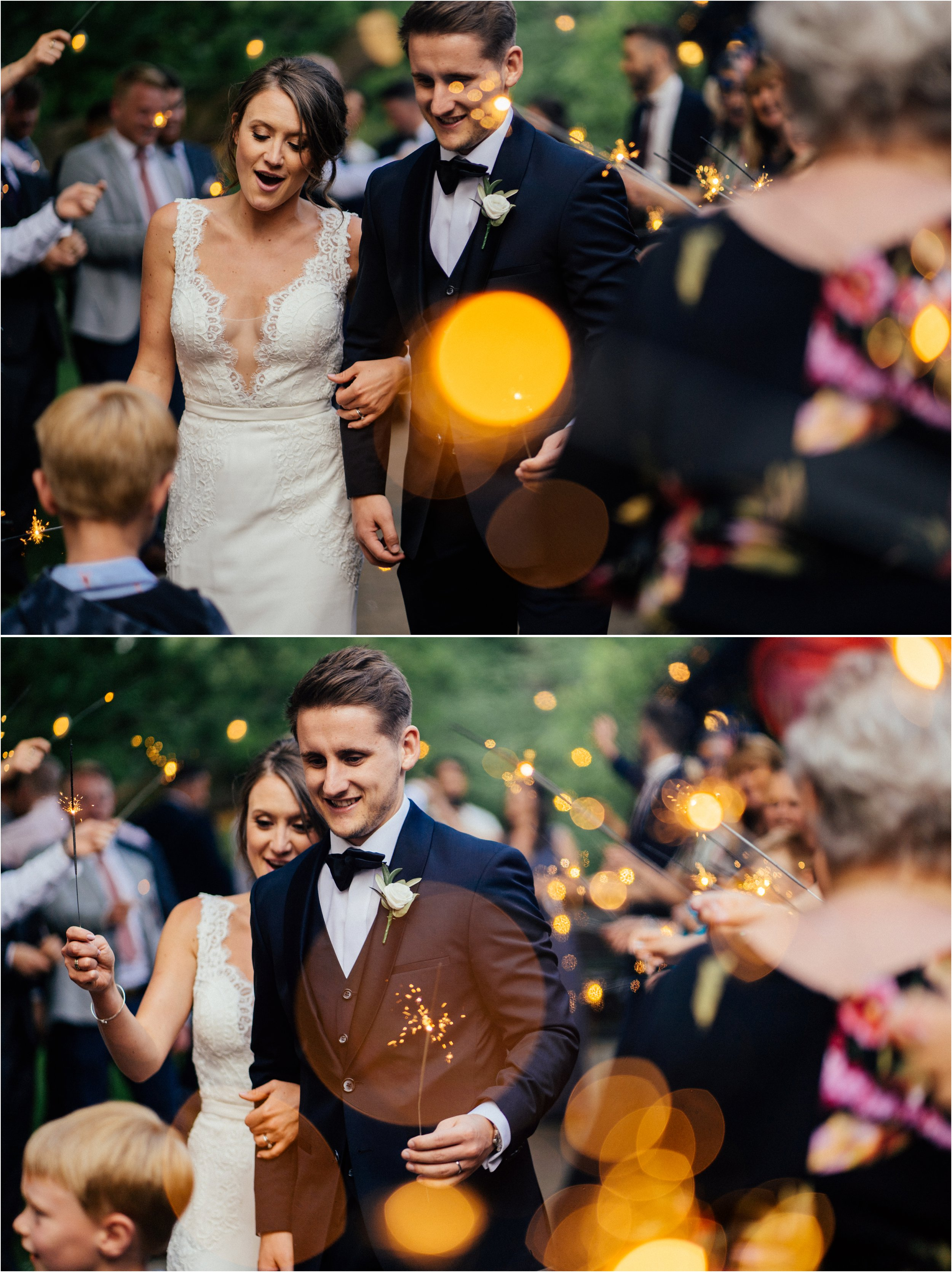 Dewsall Court Herefordshire wedding photographer_0113.jpg