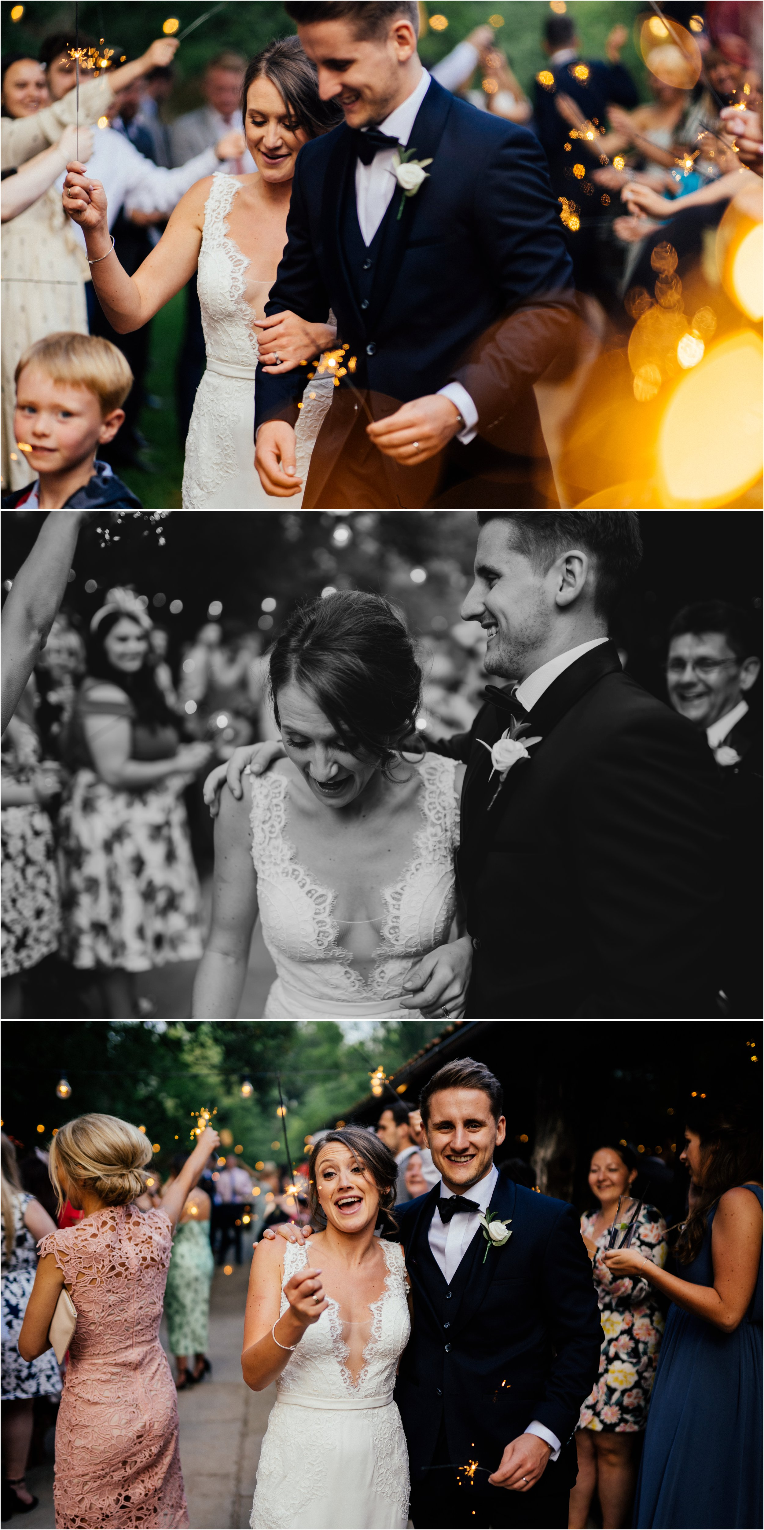 Dewsall Court Herefordshire wedding photographer_0114.jpg