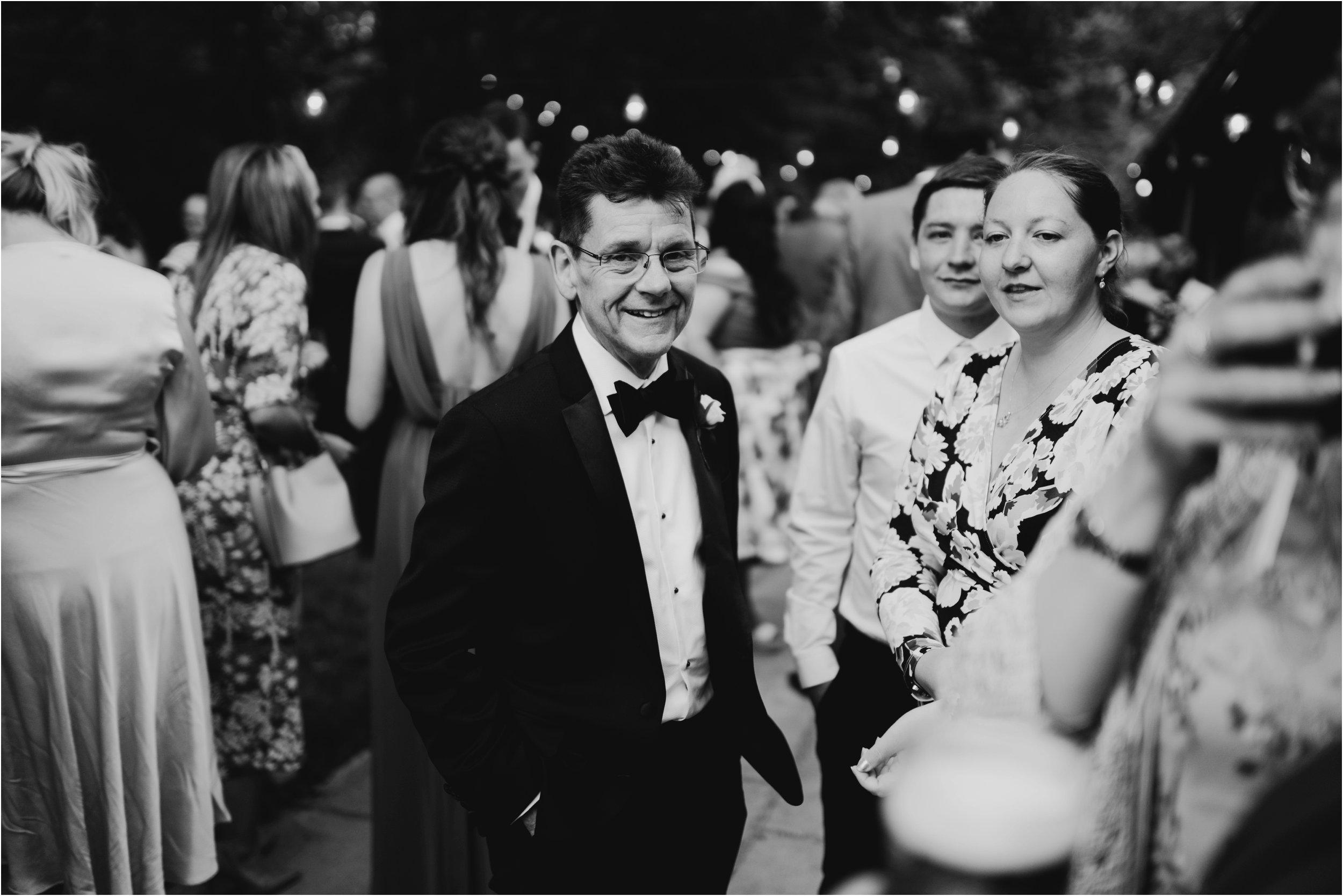 Dewsall Court Herefordshire wedding photographer_0119.jpg
