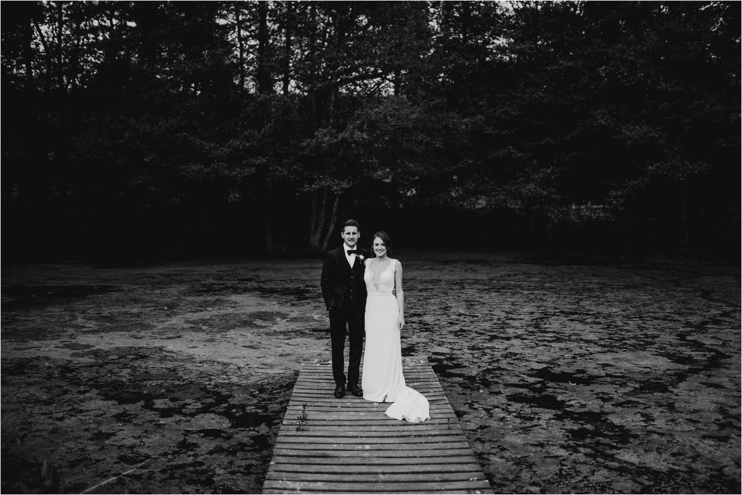 Dewsall Court Herefordshire wedding photographer_0120.jpg